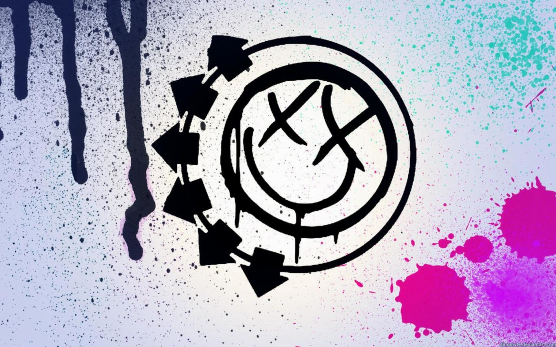 1920x1200 wallpaper.wiki-Blink-182-Desktop-Backgrounds-PIC-WPE005528