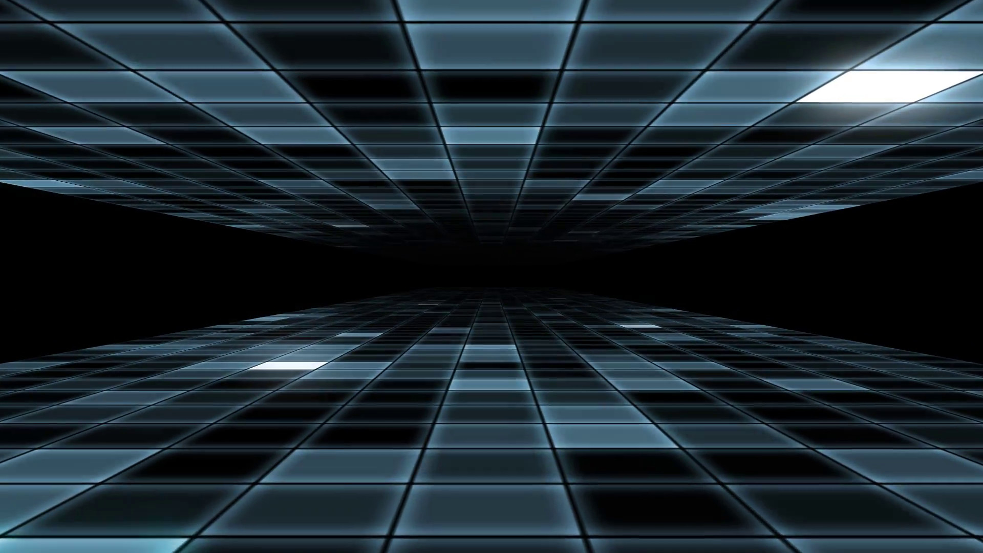 1920x1080 Technology background data grid or disco background Motion Background -  VideoBlocks