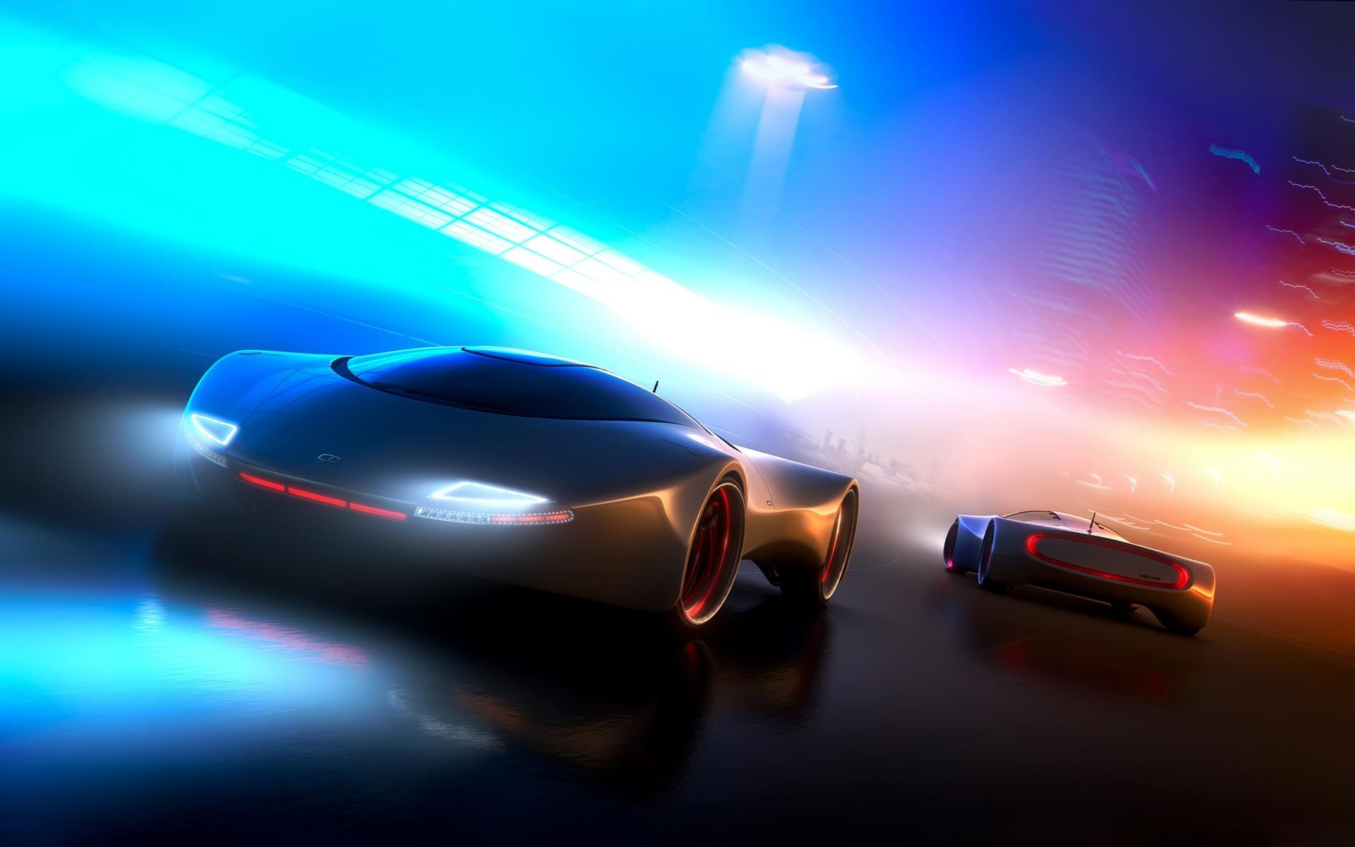1920x1200 Car Live Wallpaper For Pc