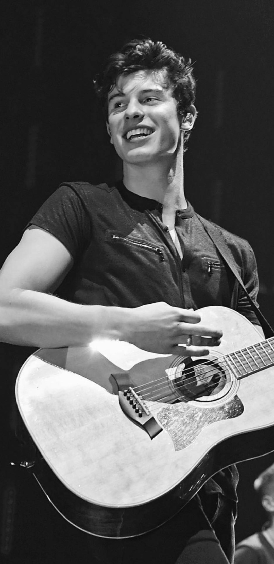 Shawn Mendes Wallpapers 81 Images