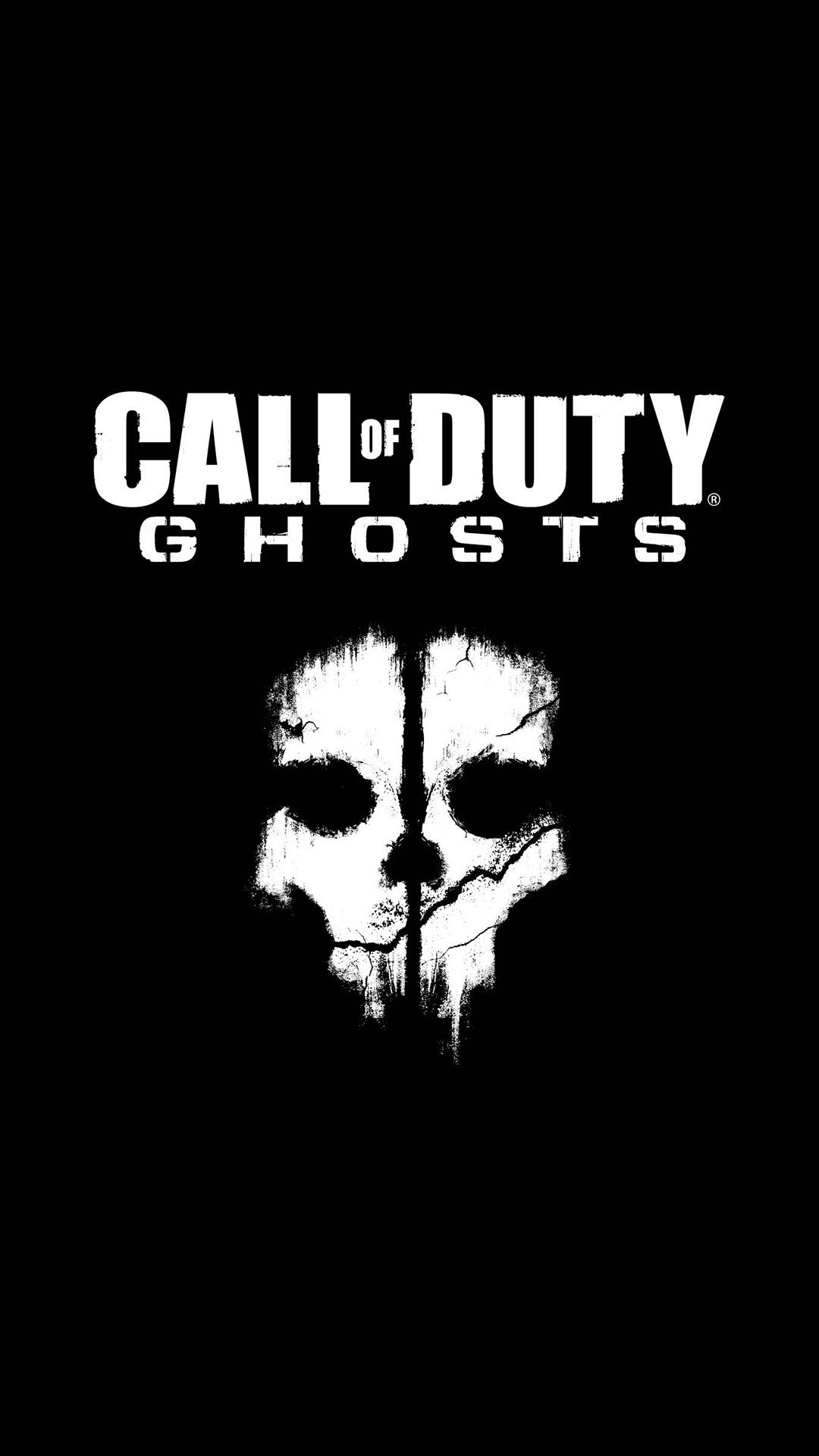 PC Game List