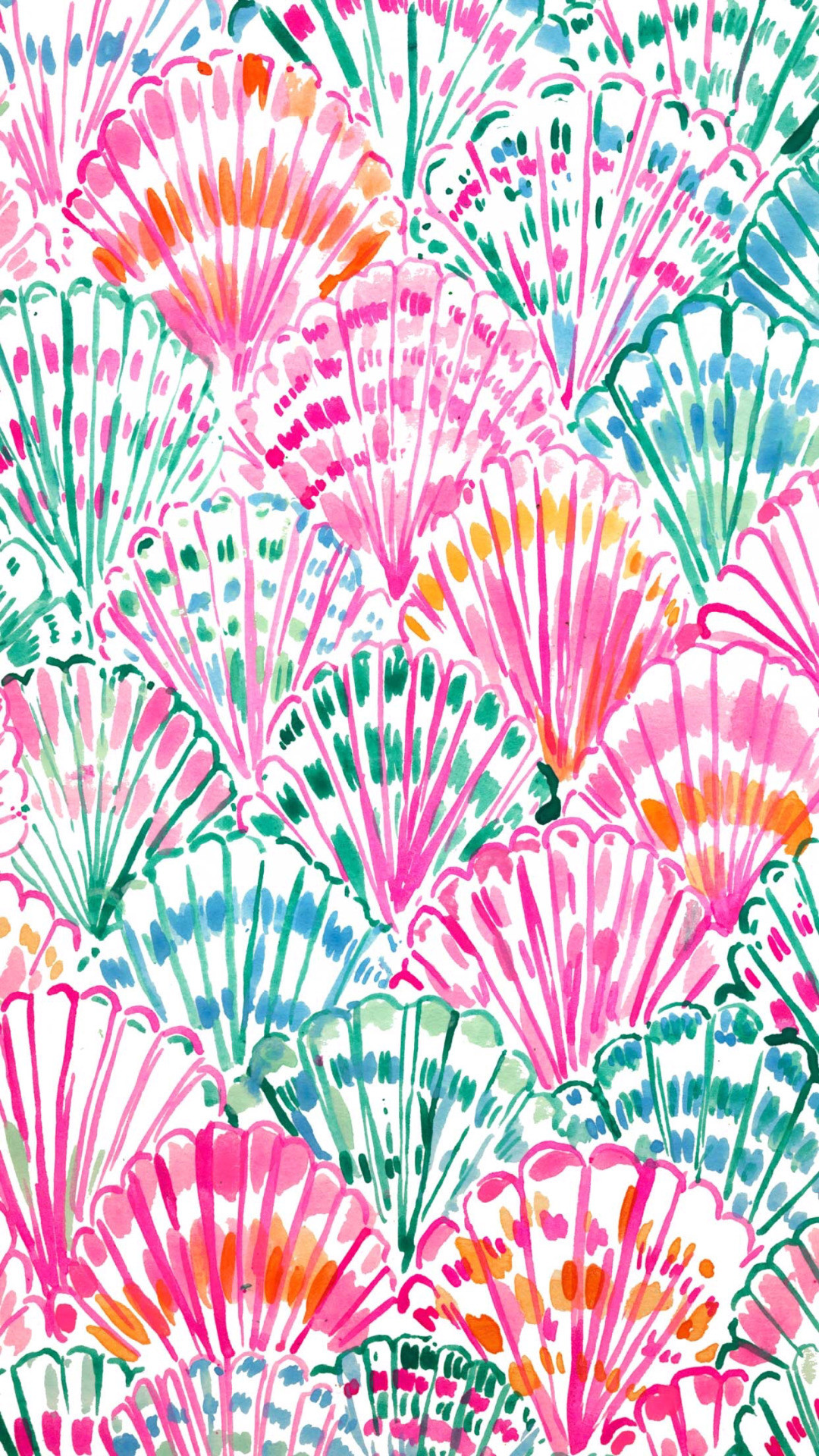 lilly pulitzer wallpaper desktop 56 images. Black Bedroom Furniture Sets. Home Design Ideas