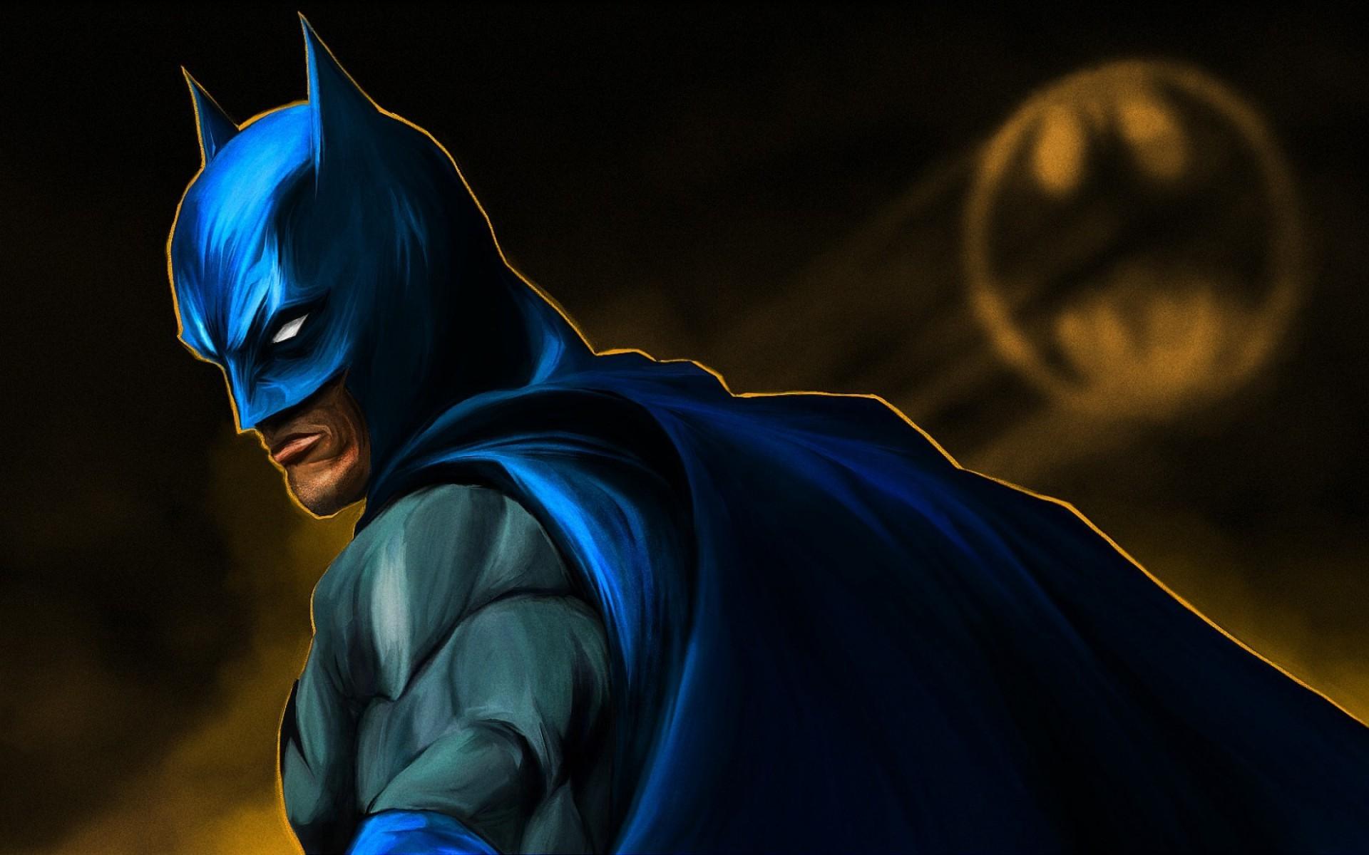 Dc comics wallpapers hd 65 images - Superhero background wallpaper ...