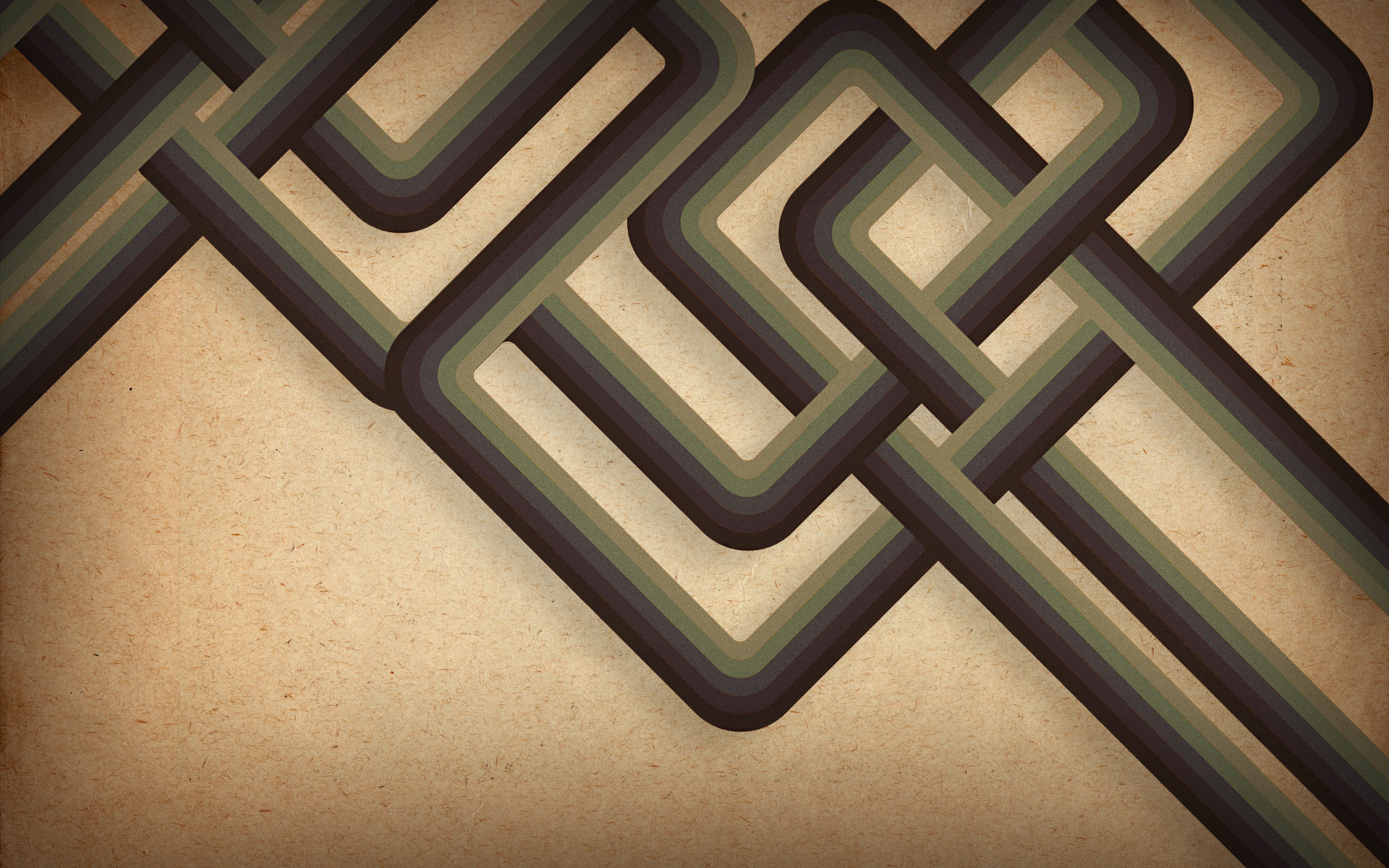 Celtic Knot Wallpaper 42 Images