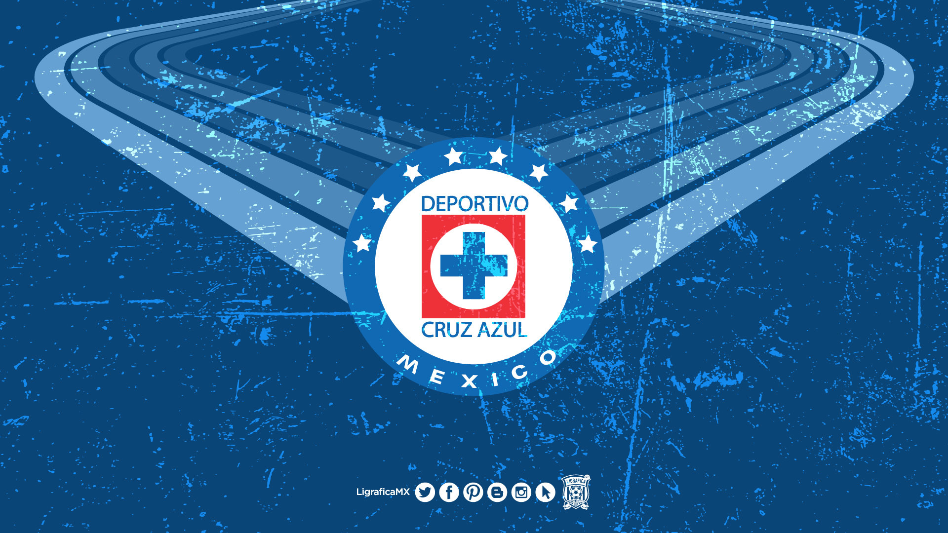 Cruz Azul Wallpapers (77+ Images