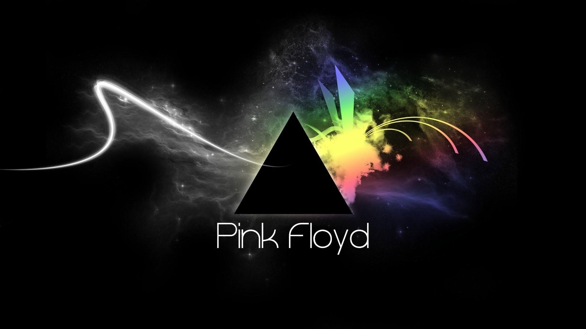 Pink Floyd Live Wallpaper (67+ images)