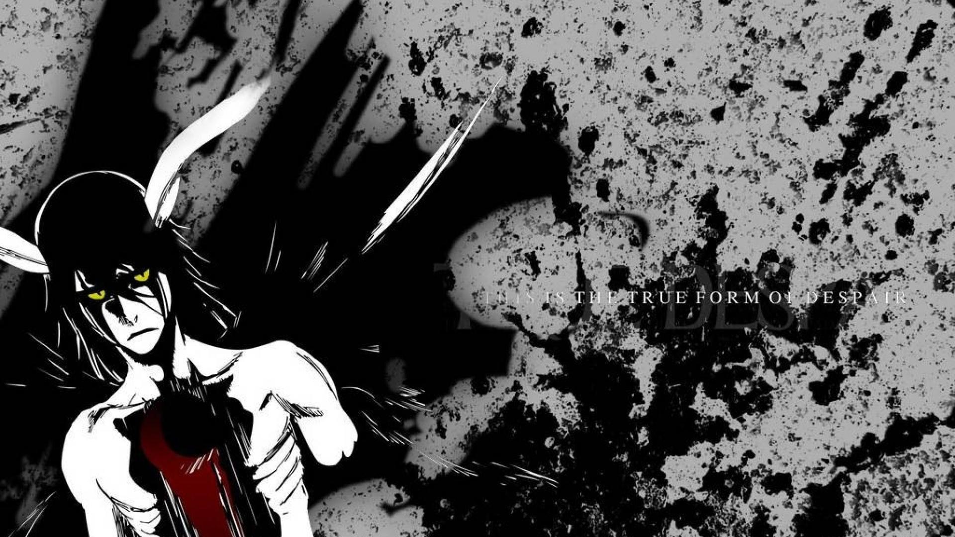 イチロー フィギュア | 破損画像の通販 by tekun2's shop|ラクマ