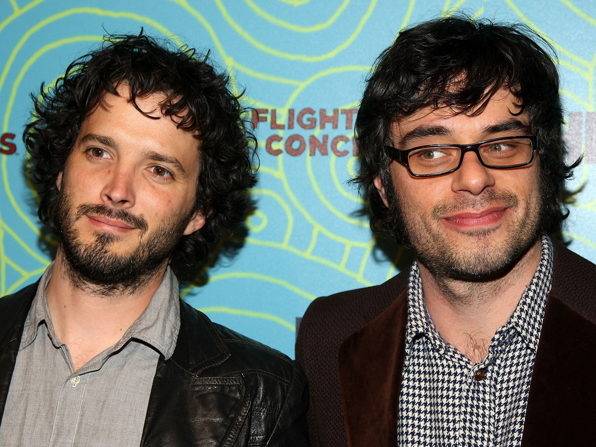 2048x1536  Flight of the Conchords not reuniting for new HBO episodes,  confirms Jermaine Clement | The Independent