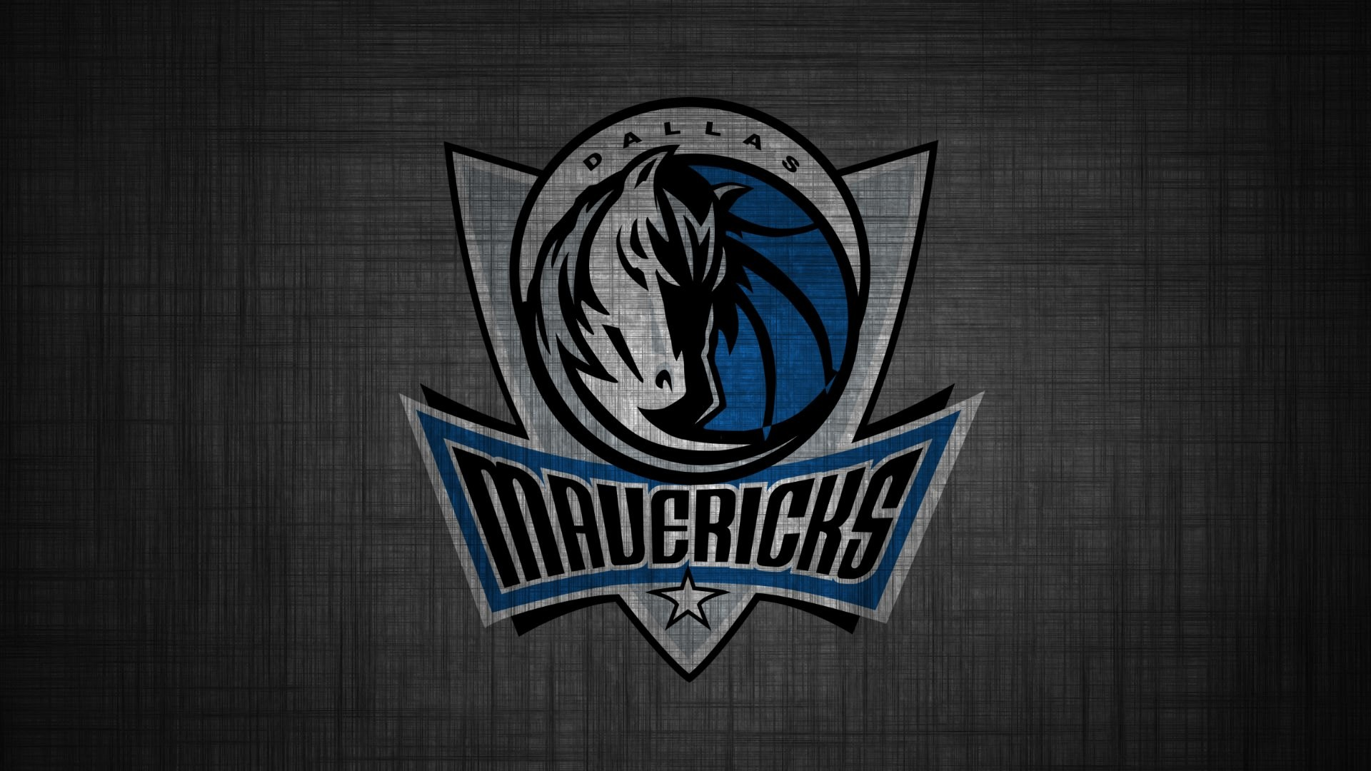 1920x1080 Dallas Mavericks 2015 Wallpaper