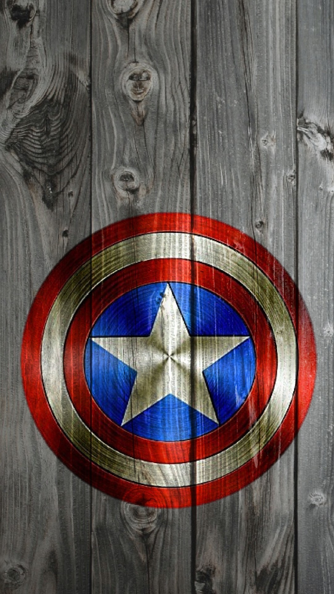 1080x1920 2160x1920 Download SHIELD Lock Screen wallpapers to your cell phone -  avengers captain america iron man marvel
