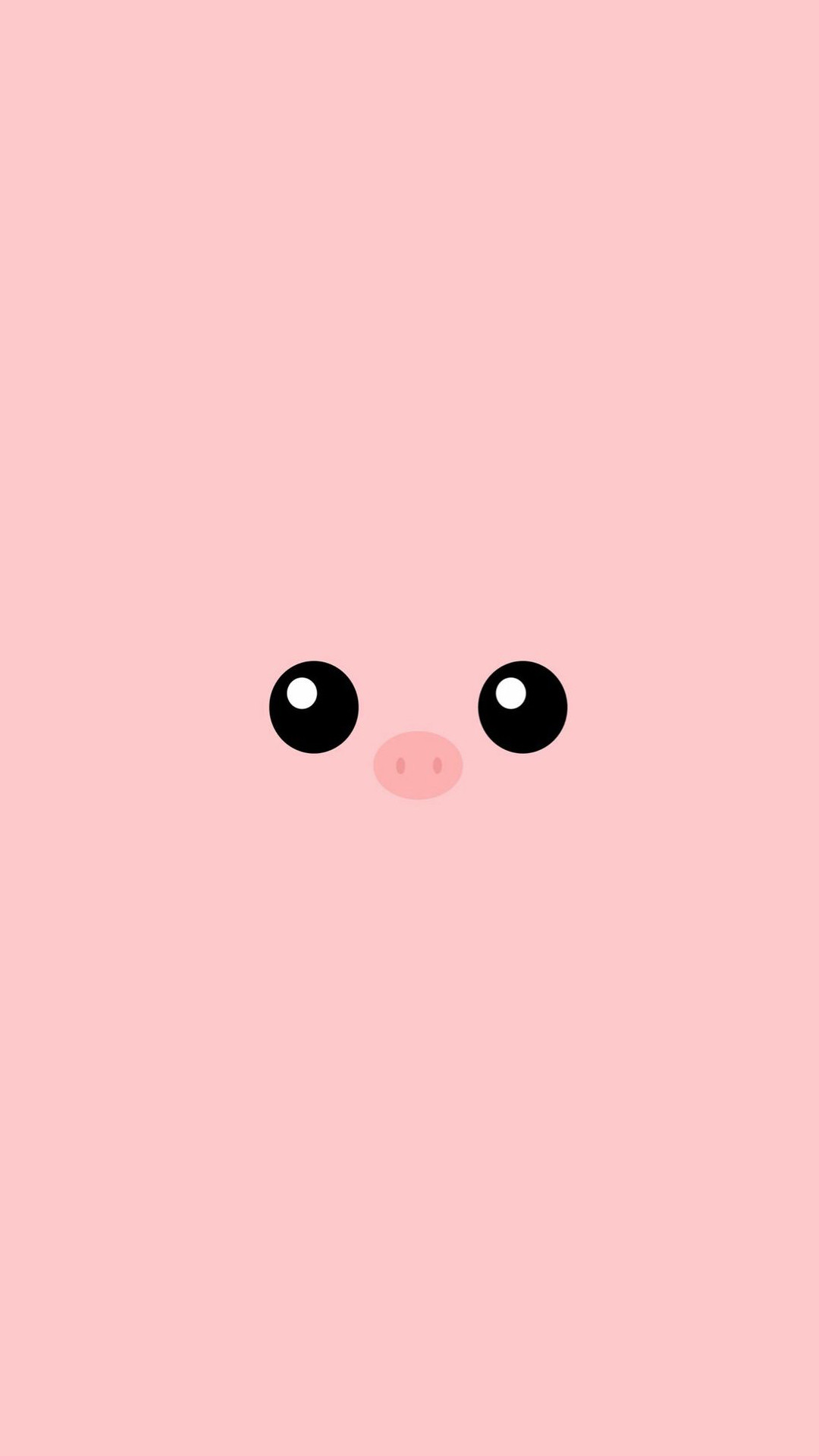 Cute Pink Iphone Wallpapers 75 Images