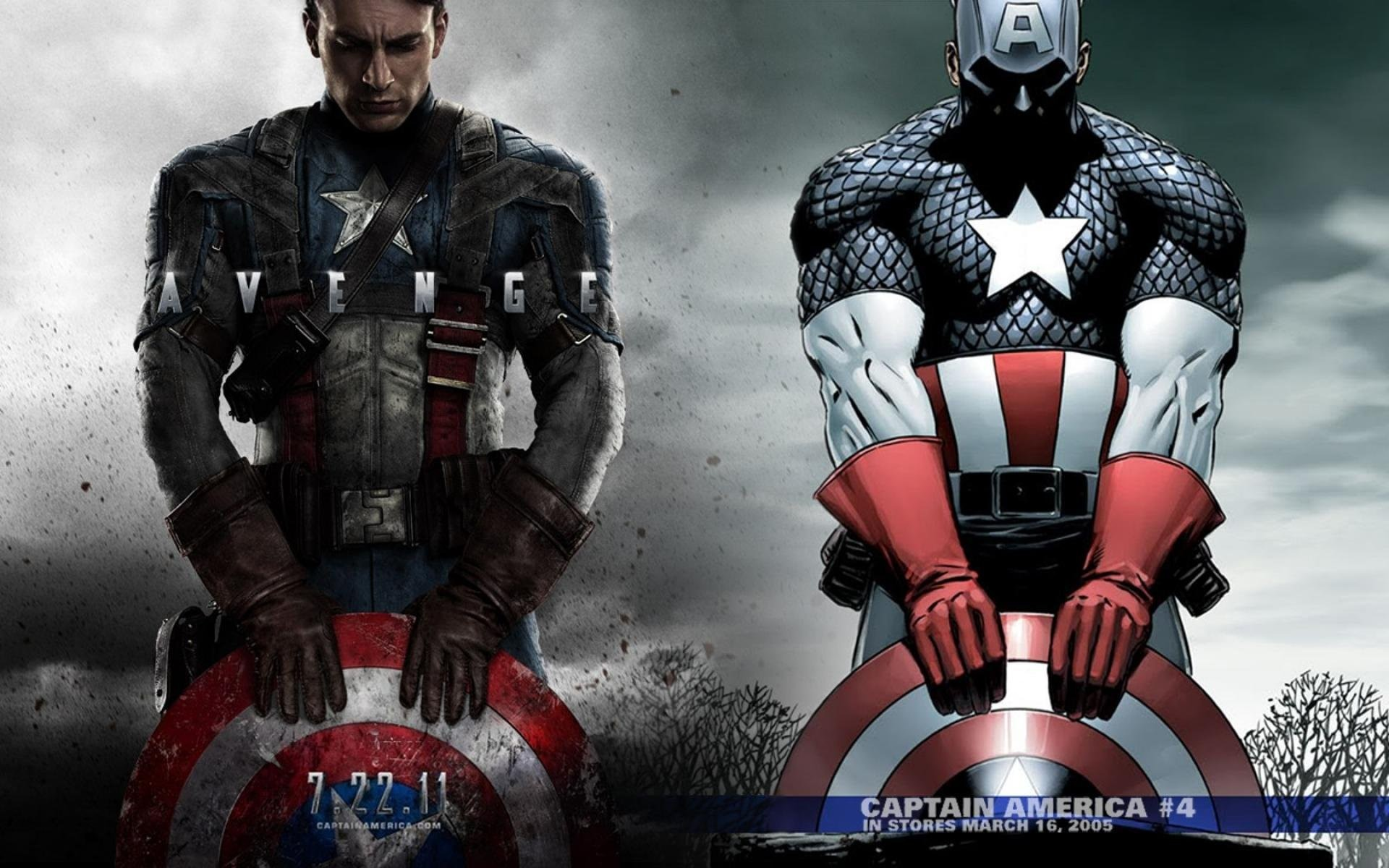 1920x1200 CAPTAIN AMERICA 3 Civil War marvel superhero action fighting 1cacw warrior  sci-fi avengers poster wallpaper |  | 843300 | WallpaperUP
