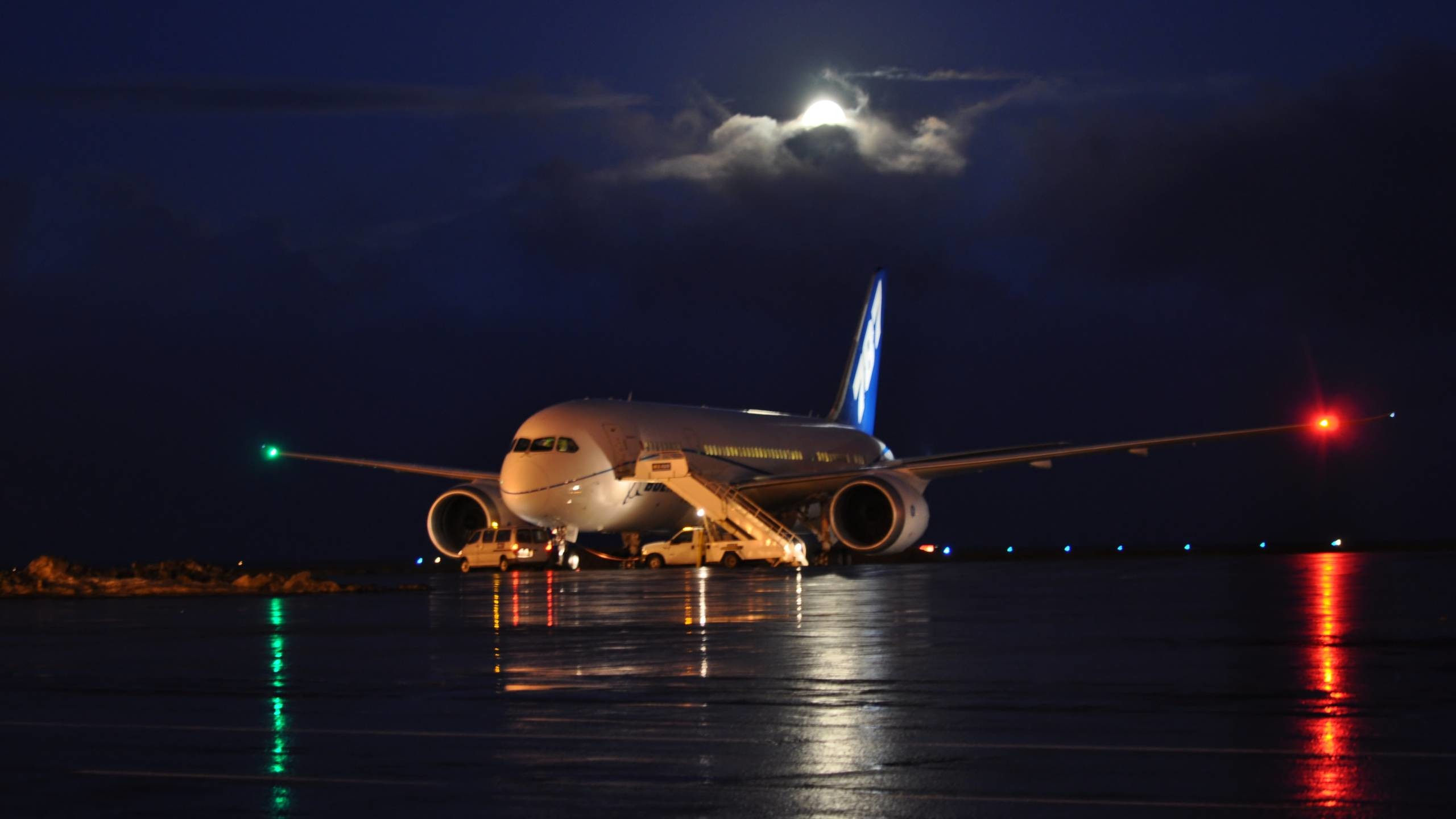 2560x1440 37 Boeing 787 Dreamliner Wallpapers | Boeing 787 Dreamliner .