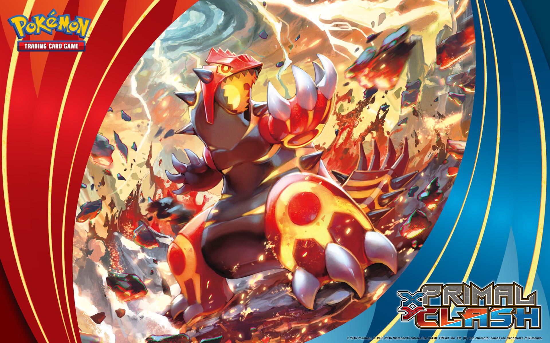 pokemon white how to get rayquaza