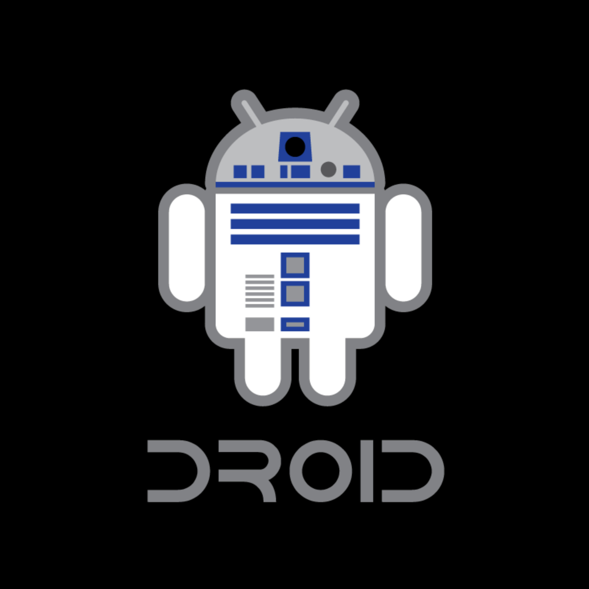 star wars wallpaper app for android ✓ hd wallpaper