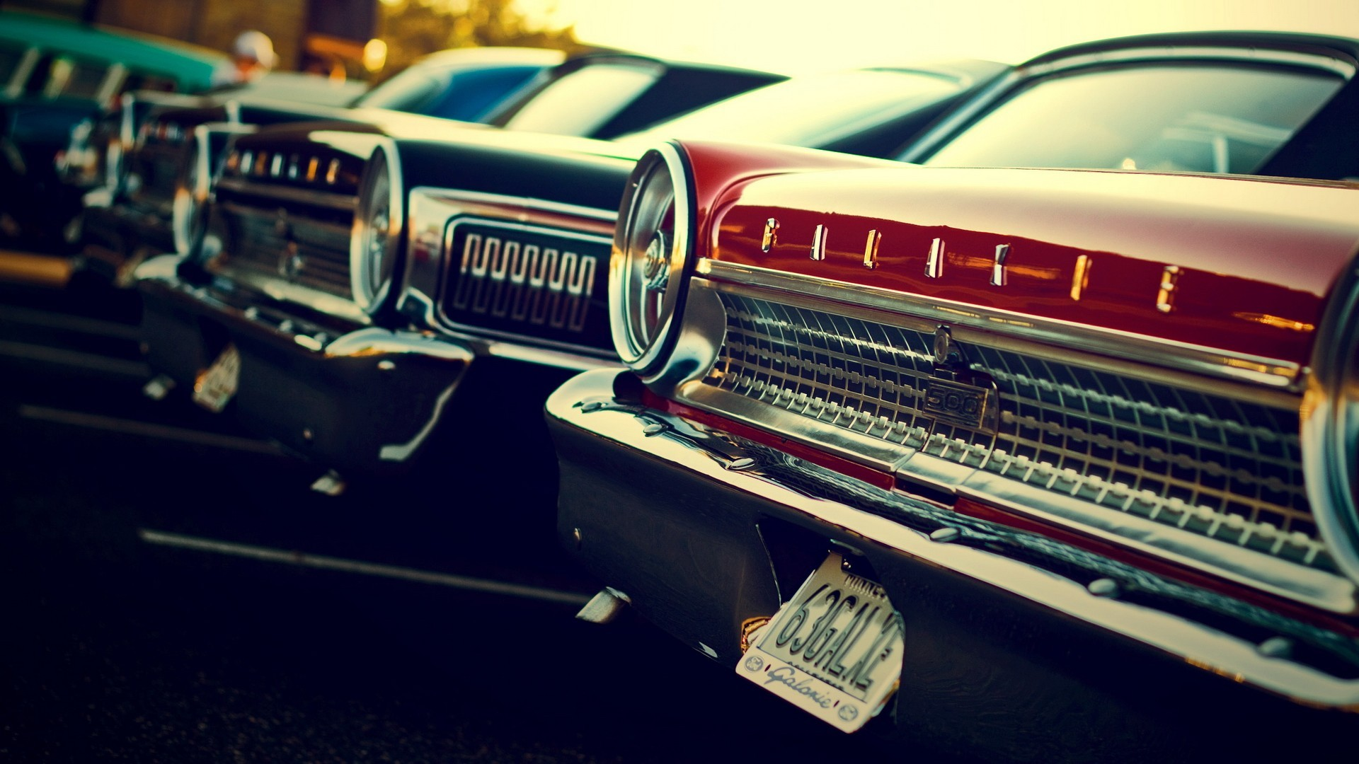 1920x1080 Classic Cars Wallpaper, 1920x1080 Wallpapers, HD 1080p, Desktop .