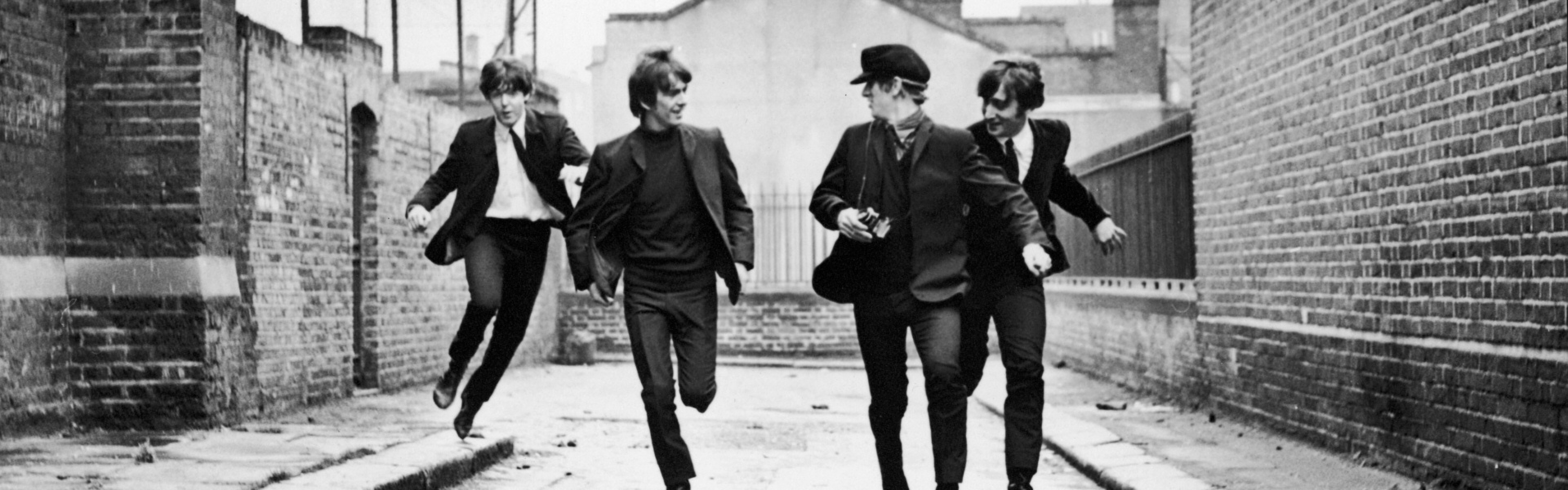 The Beatles Wallpaper iPhone (62+ images)