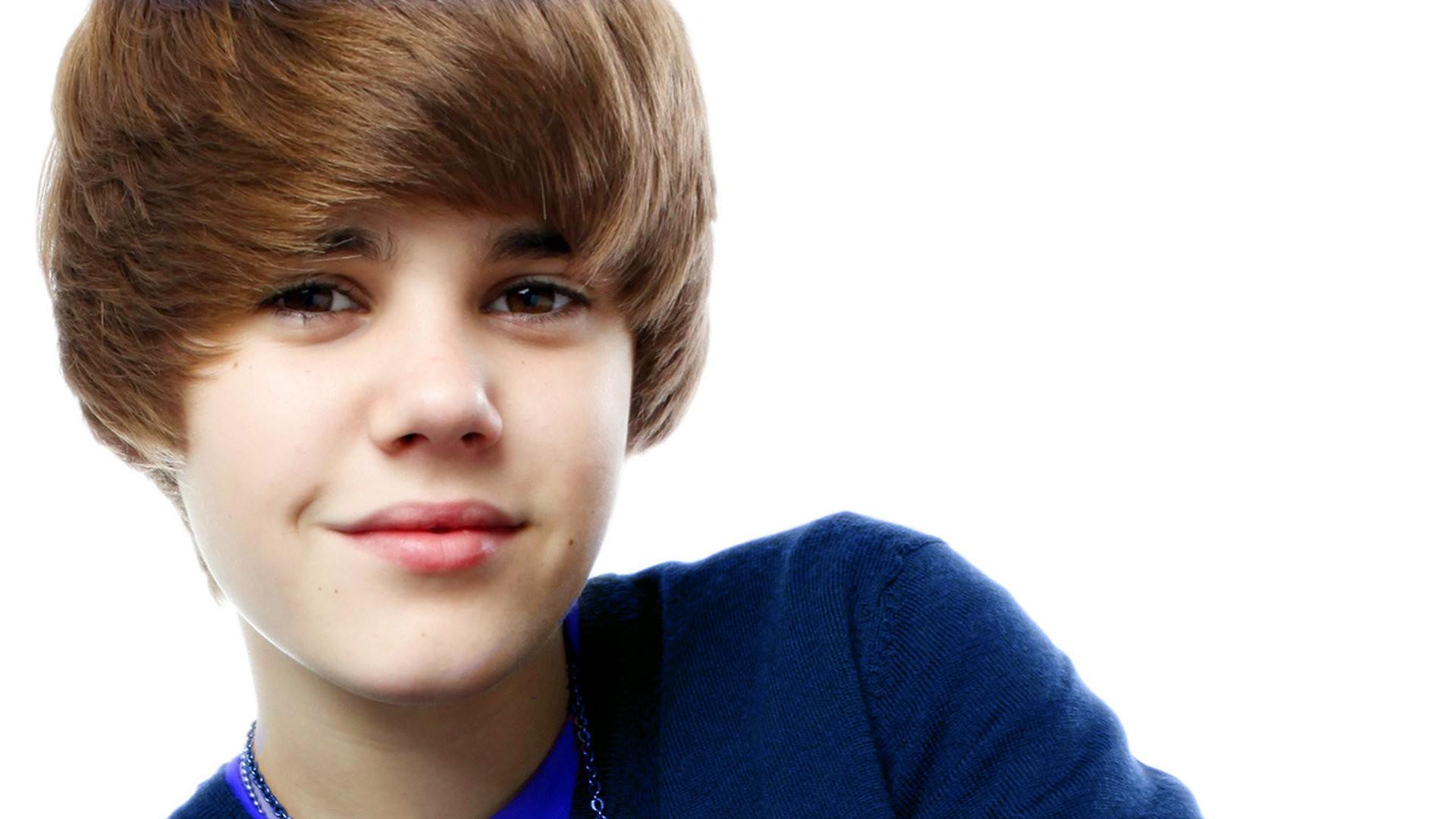 Justin Bieber HD Wallpaper (64+ images)