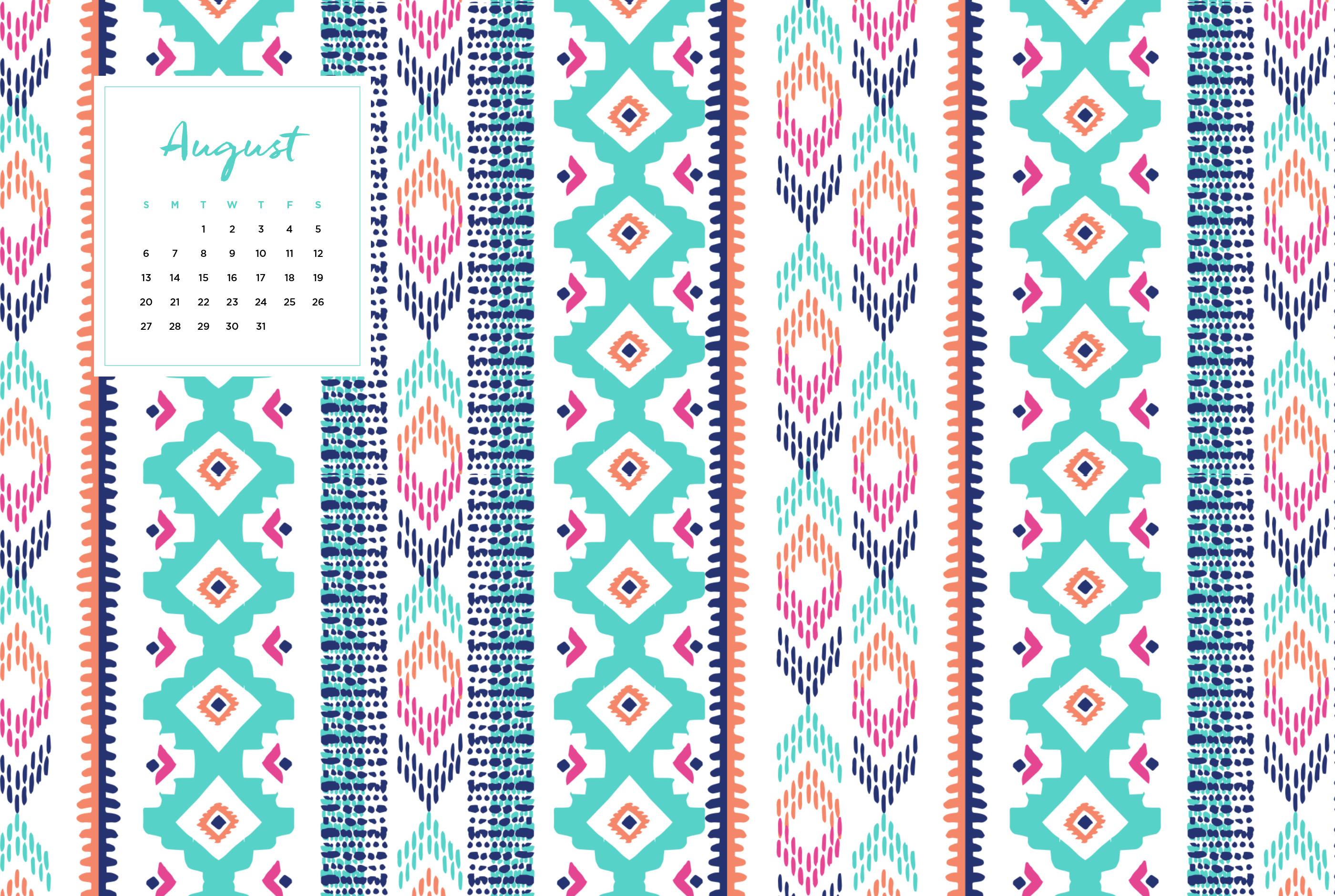 Shabby Chic Desktop Wallpaper 45 Images