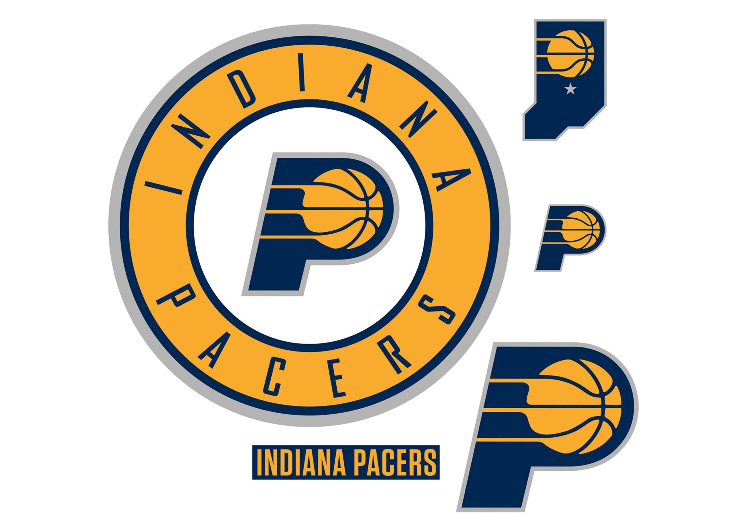 3000x2130 Indiana Pacers Wallpaper Pack