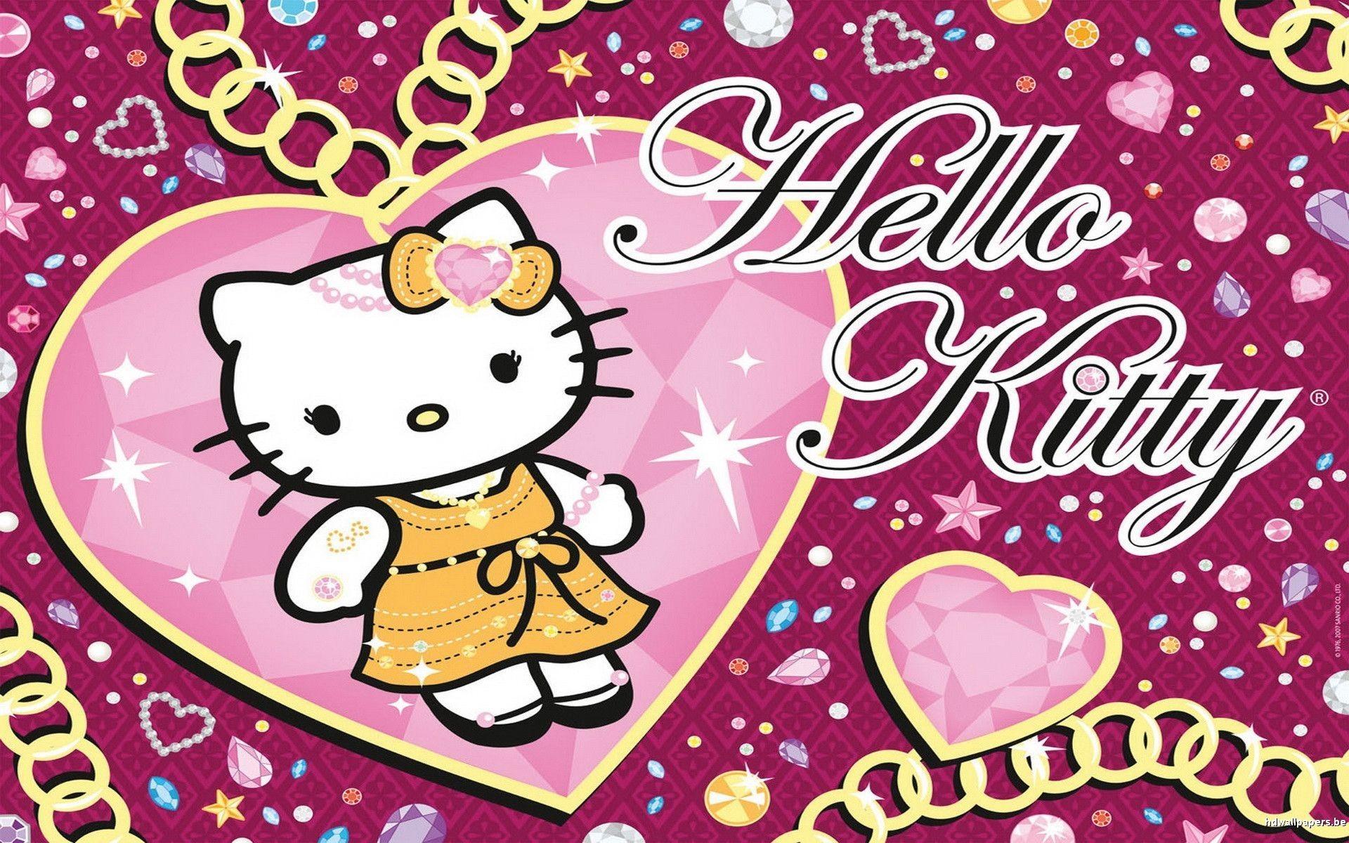 Cool Wallpaper Hello Kitty Coffee - 262571  HD_194788.jpg