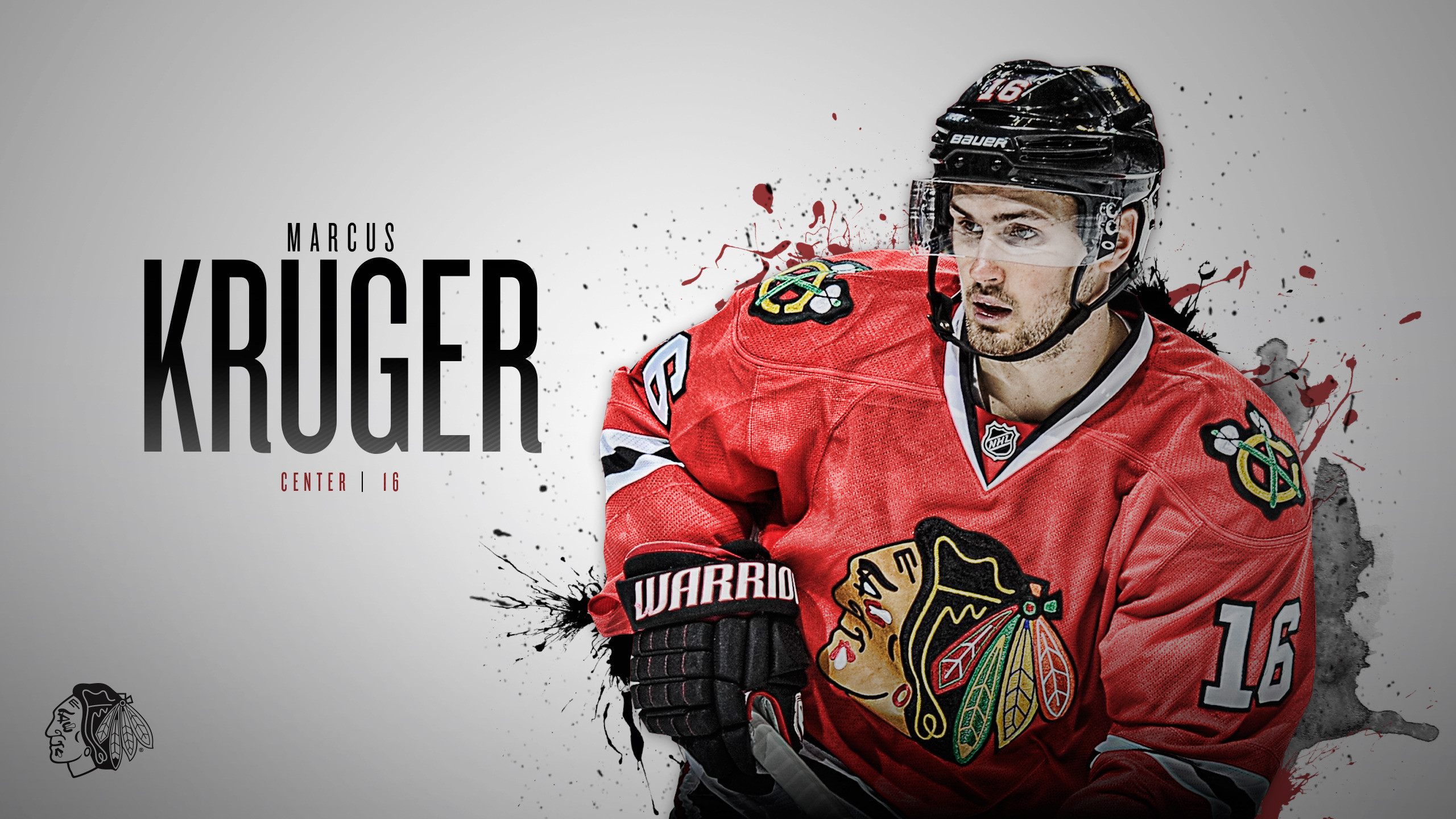 2560x1440 Blackhawks Stanley Cup Wallpaper 640×1196 Chicago Blackhawks Wallpaper (37  Wallpapers) | Adorable