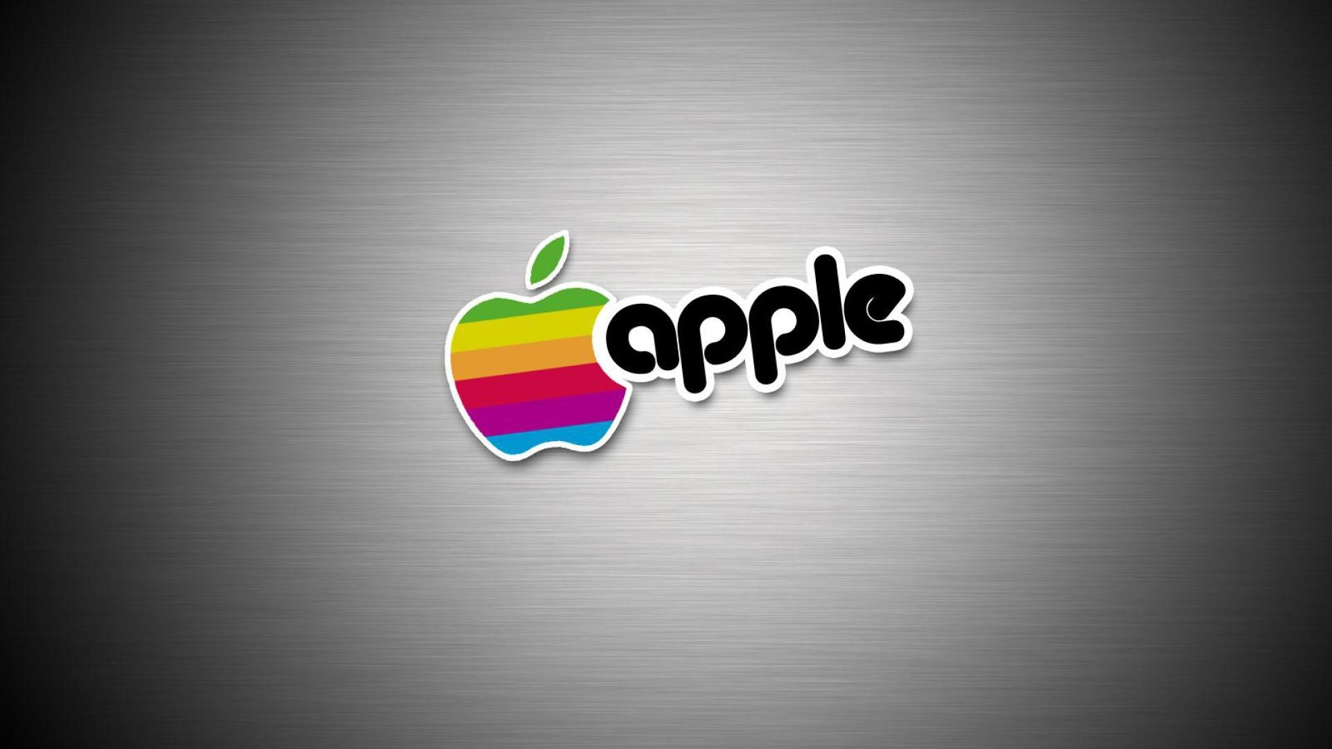 Beautiful Wallpaper Name Yash - 1163986-names-logos-wallpapers-1920x1080-mac  Pictures_23488.jpg