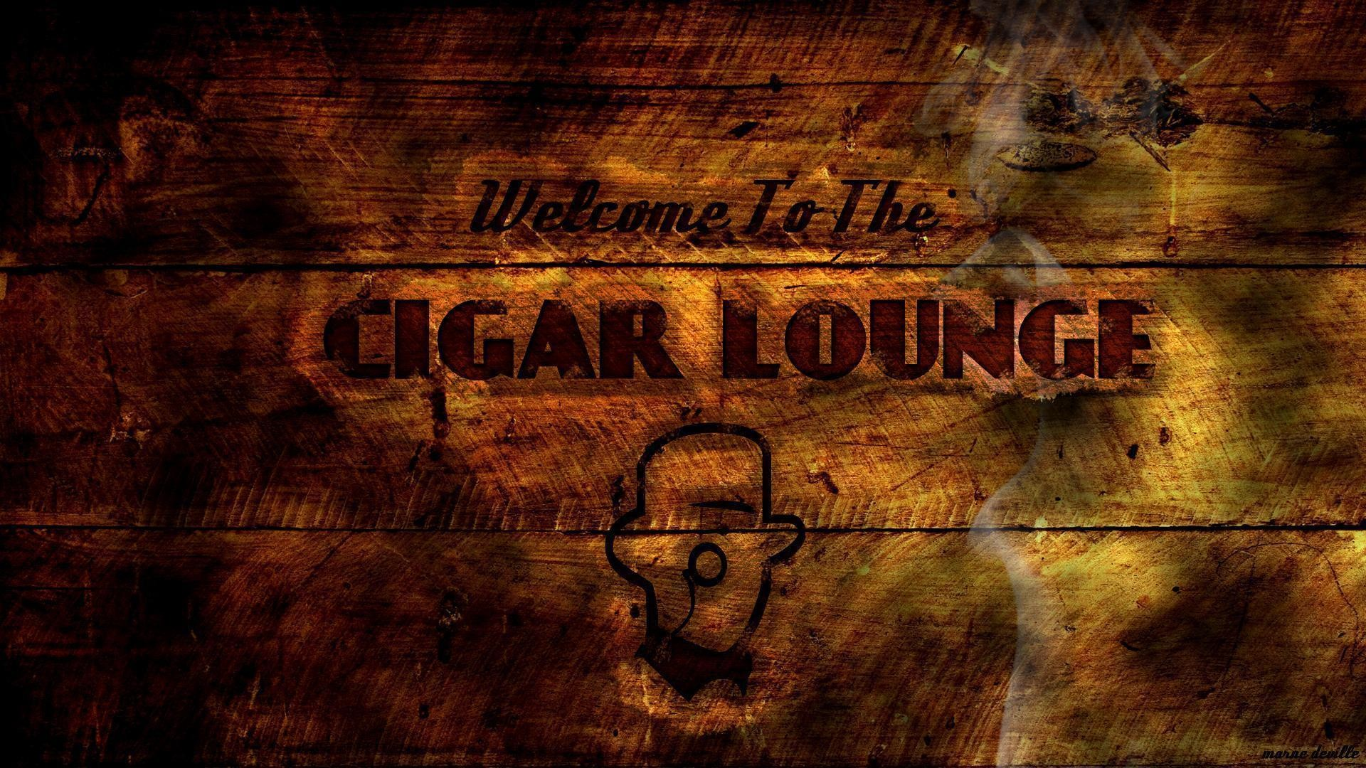 hd cigar wallpaper (70+ images)