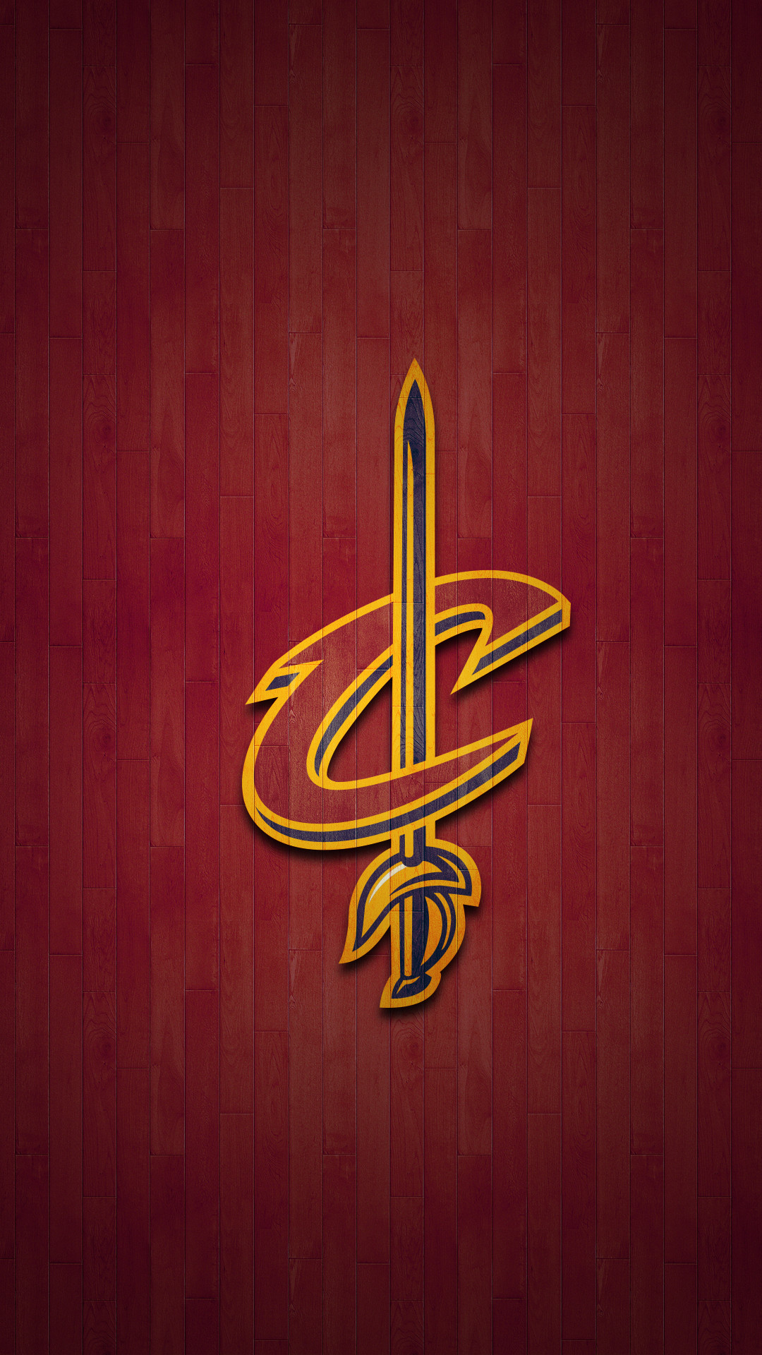 Cavaliers Wallpapers (81+ images)