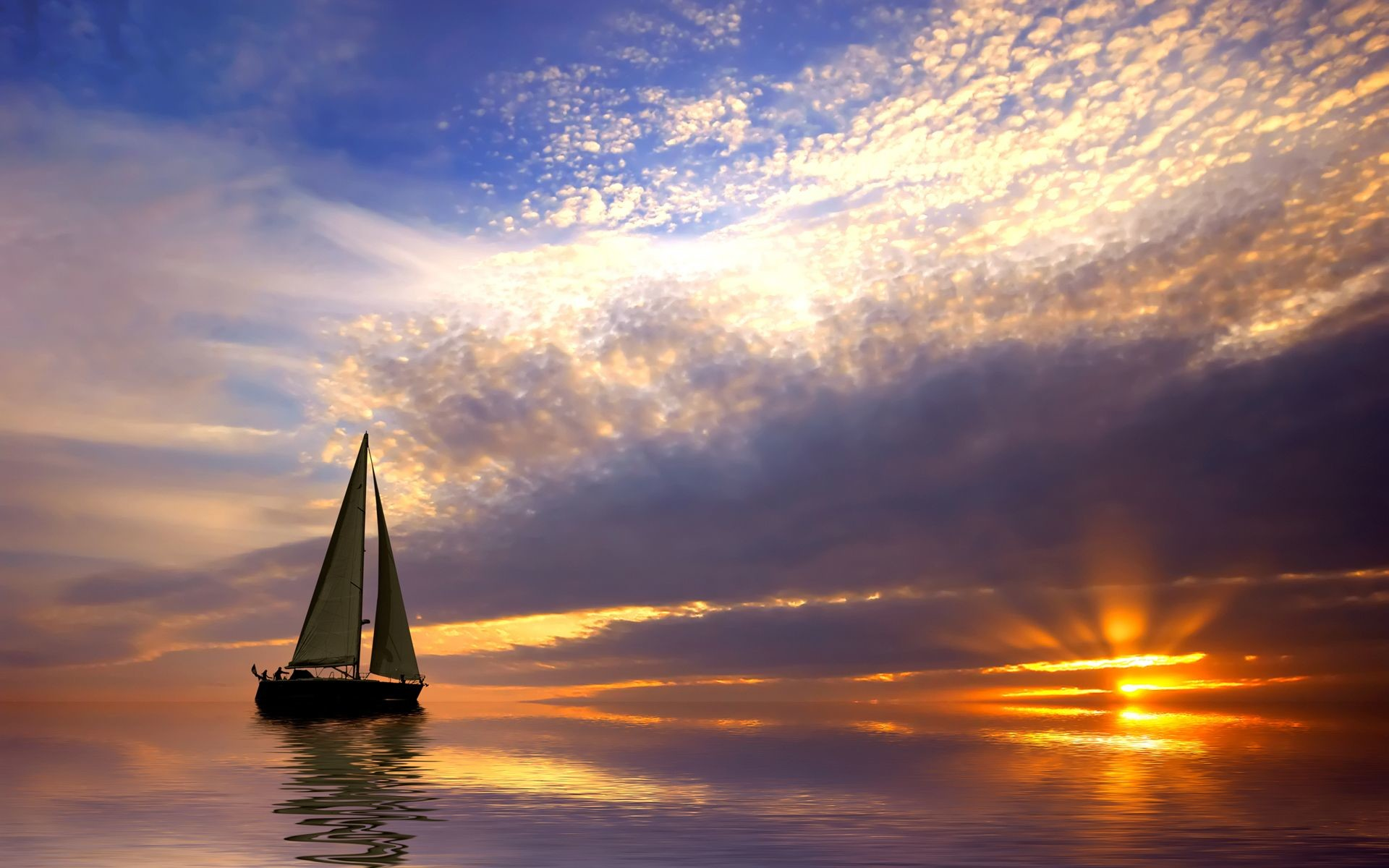 1920x1200 boat wallpaper backgrounds | beautiful sailboat hd wallpapers best desktop  background widescreen .