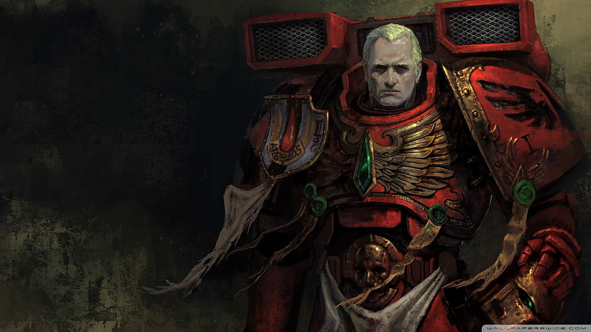 1920x1080 40k-chaos-space-marines-wallpaper.jpg 22877_warhammer_40k.jpg ...