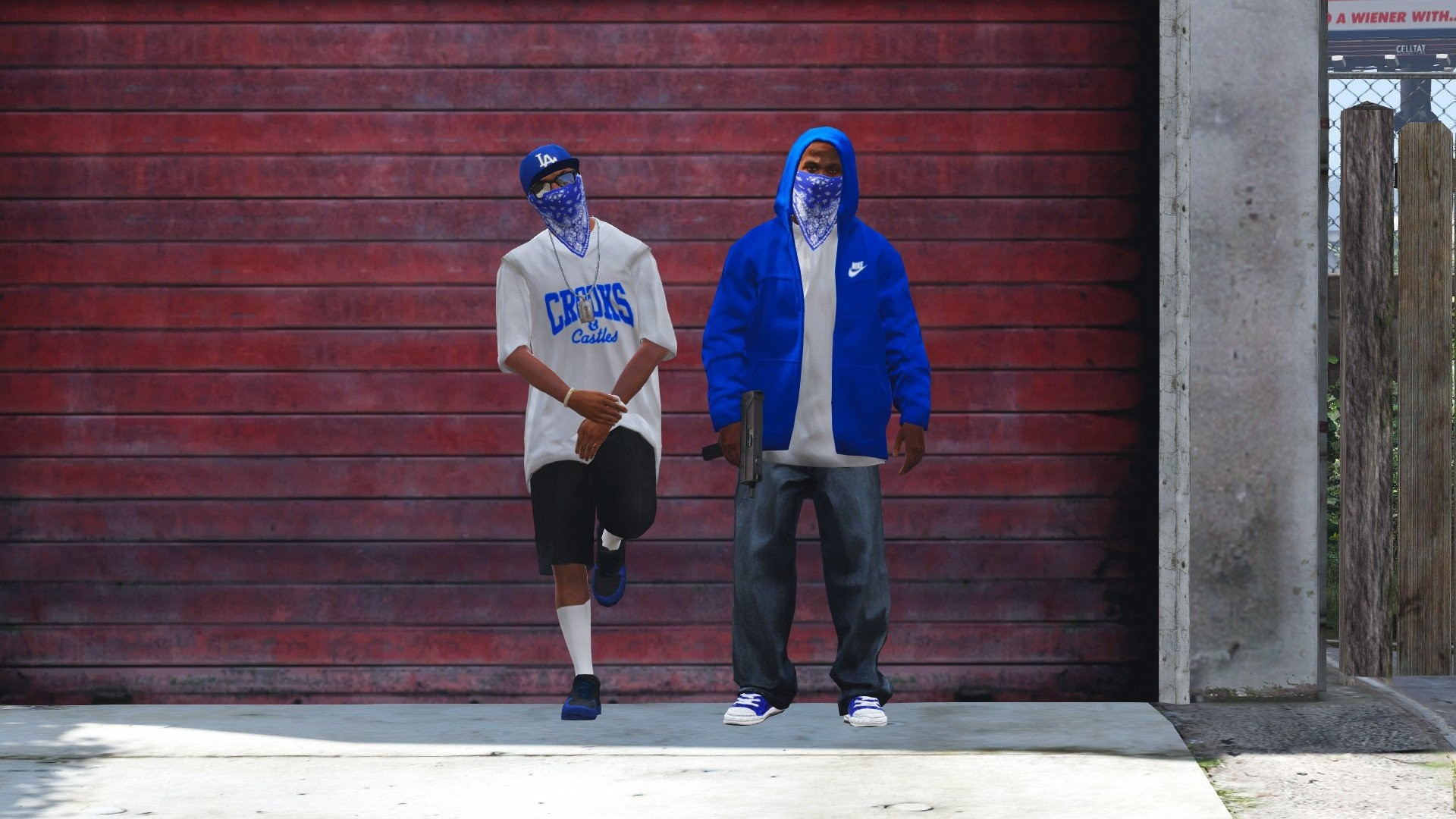 bloods and crips Bloods and cripsnet 708 likes this is an extension of wwwbloodsandcripsnet which is focused toward the intervention, interaction, and culture of the.