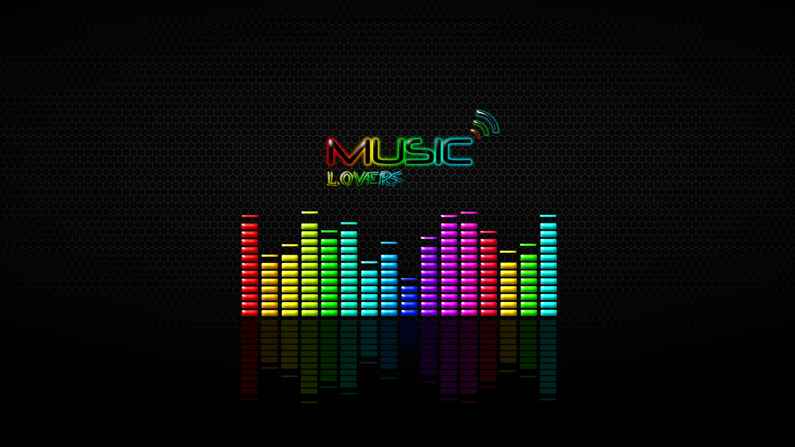 Music Moves the Soul, Man….. | A great WordPress.com site |Youtube Channel Art Music