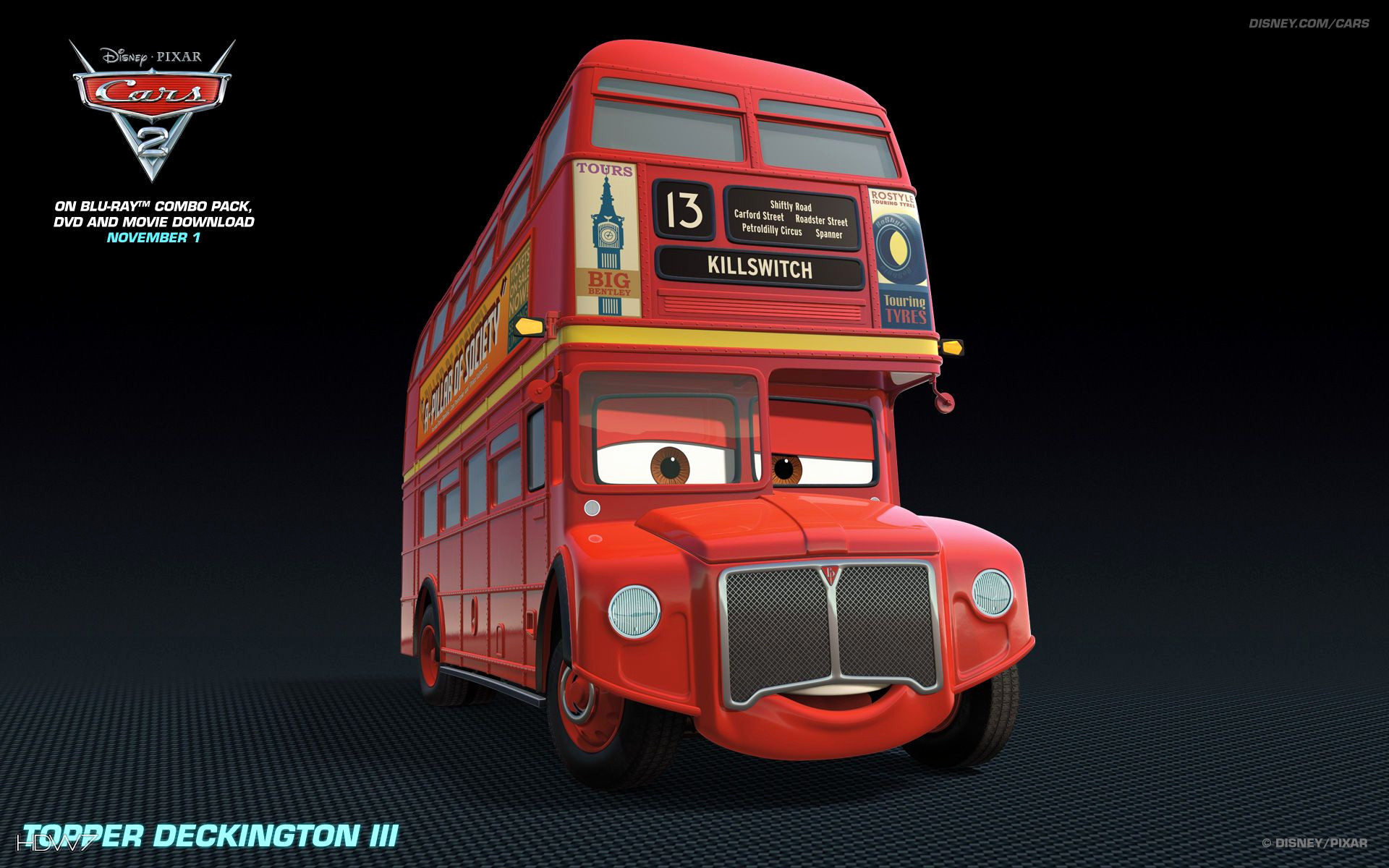 Beautiful Wallpaper Movie The Cars - 981064-wallpaper-cars-cartoon-1920x1200-mac  2018_291882.jpg