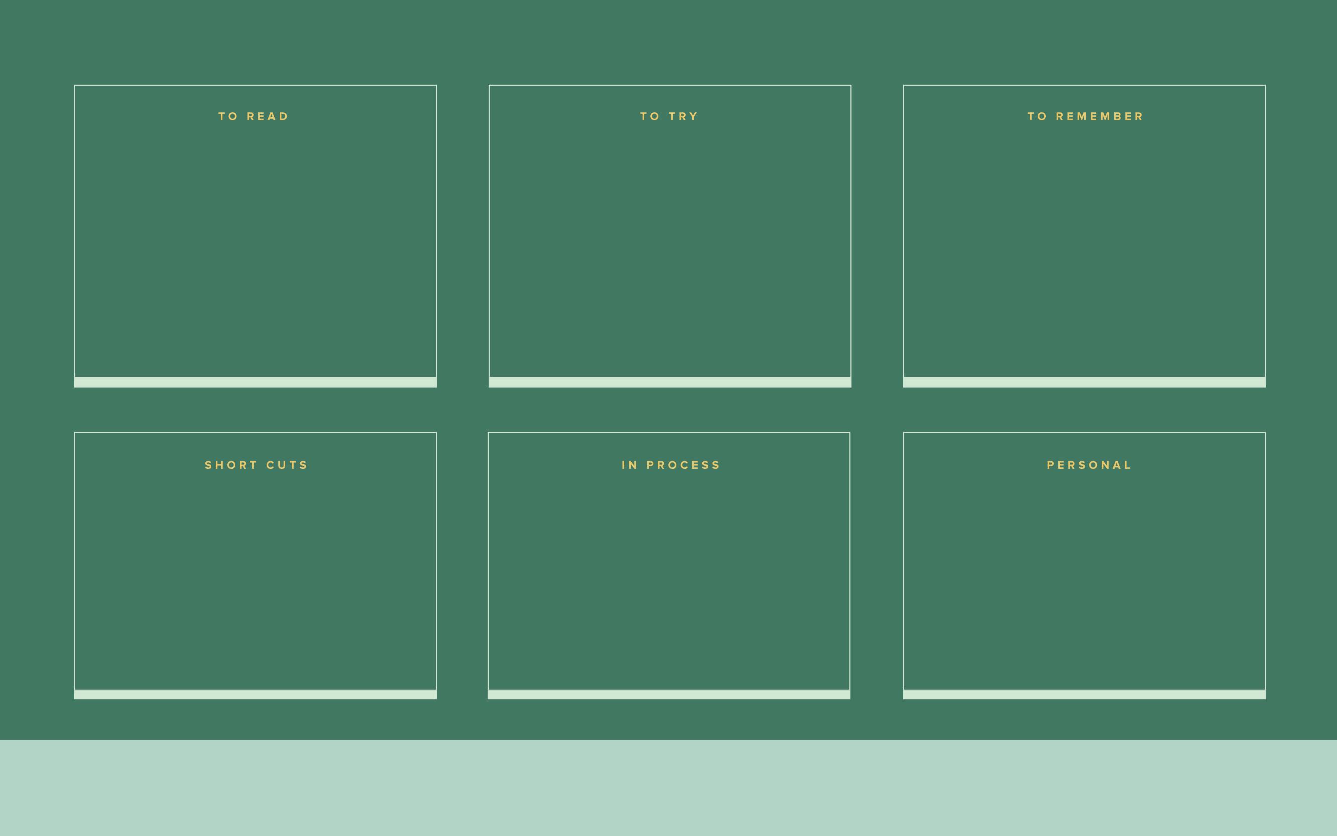 computer desktop organizer wallpaper 67 images