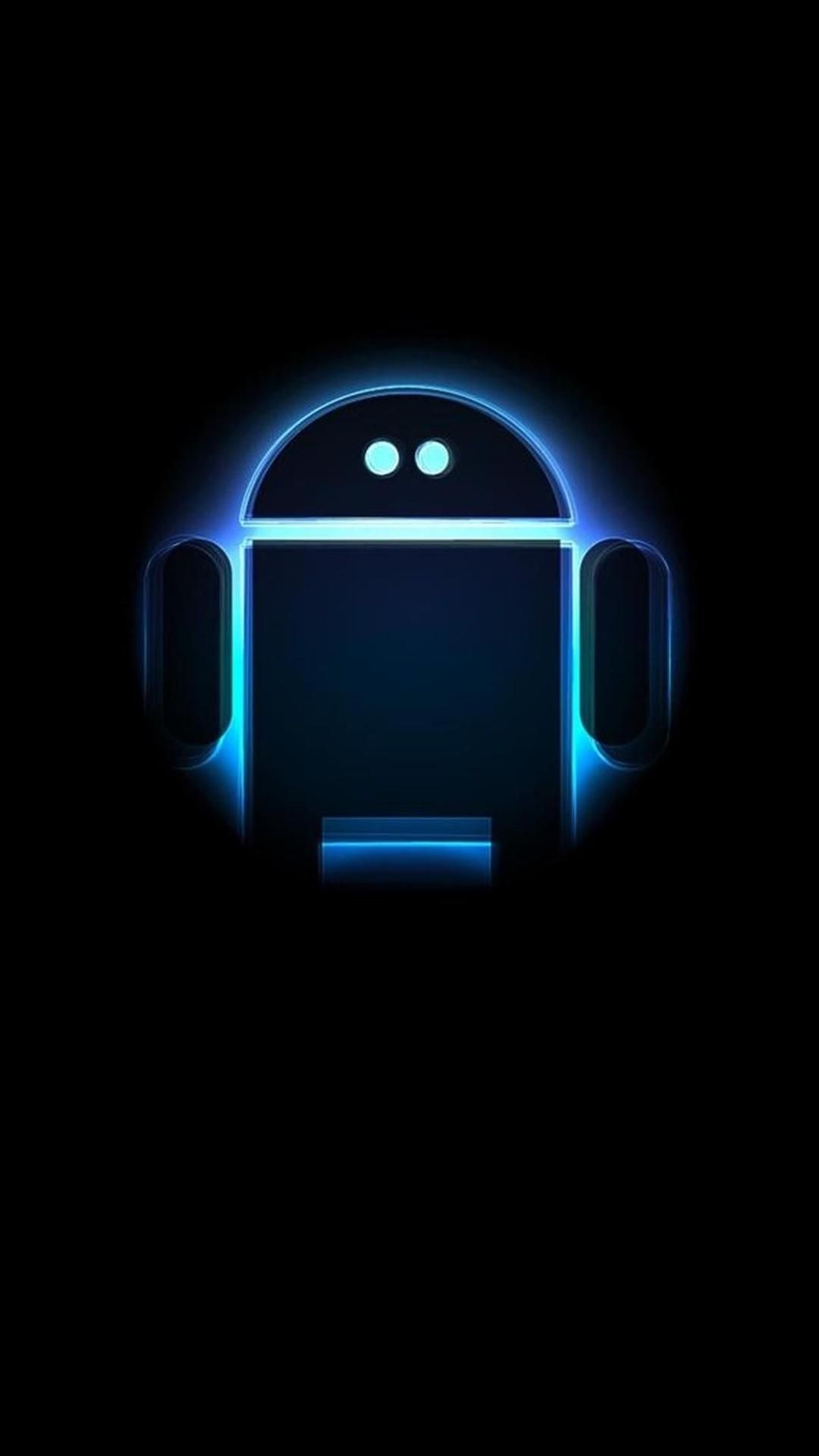 Samsung Logo Wallpaper 80 Images