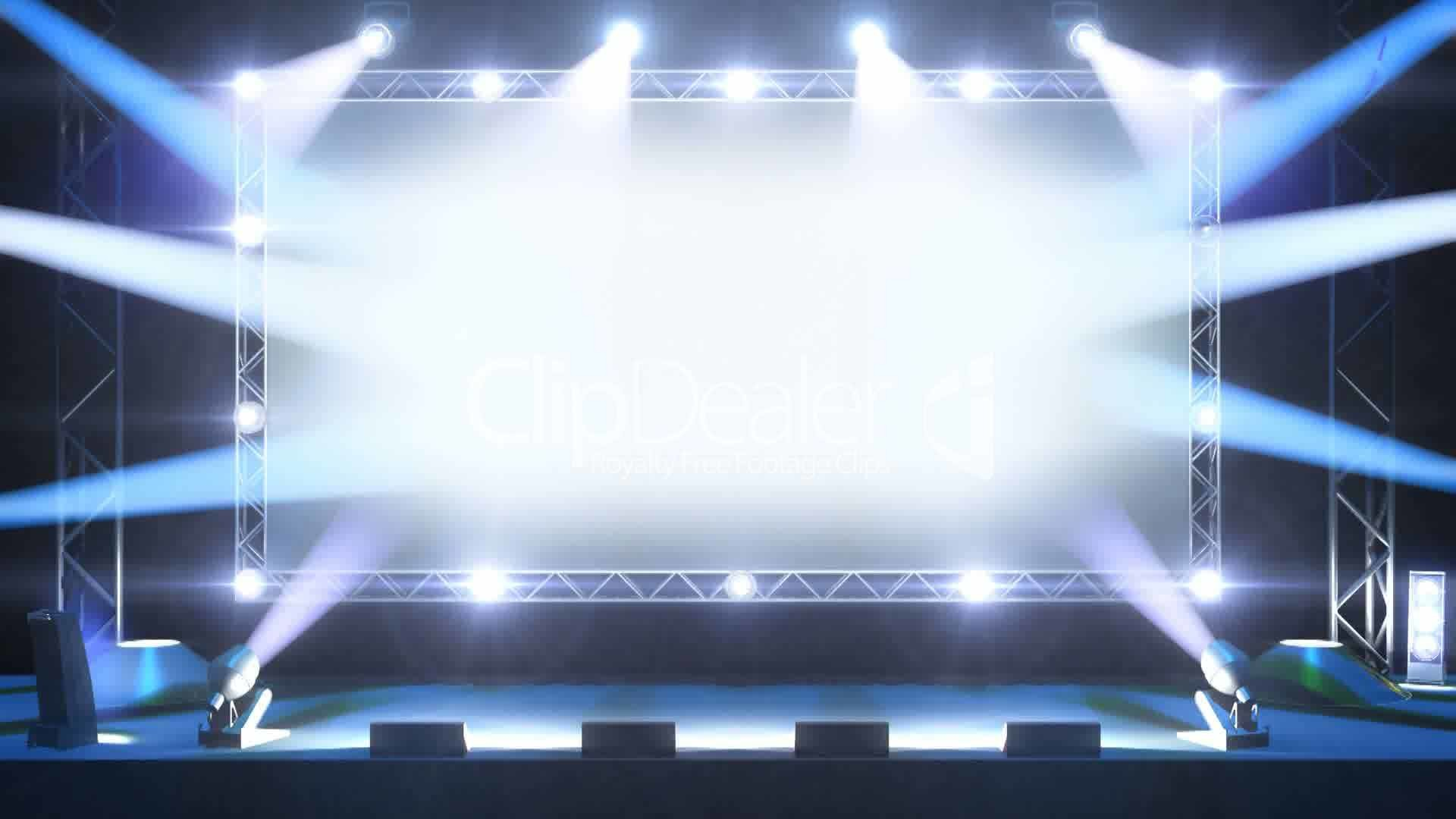 Stage Lighting Wallpaper 68 Images
