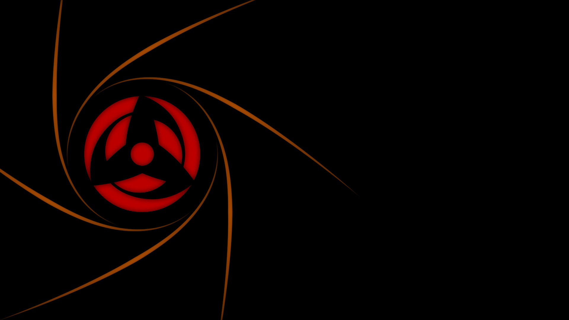 Sharingan Wallpaper Hd 1920x1080 65 Images