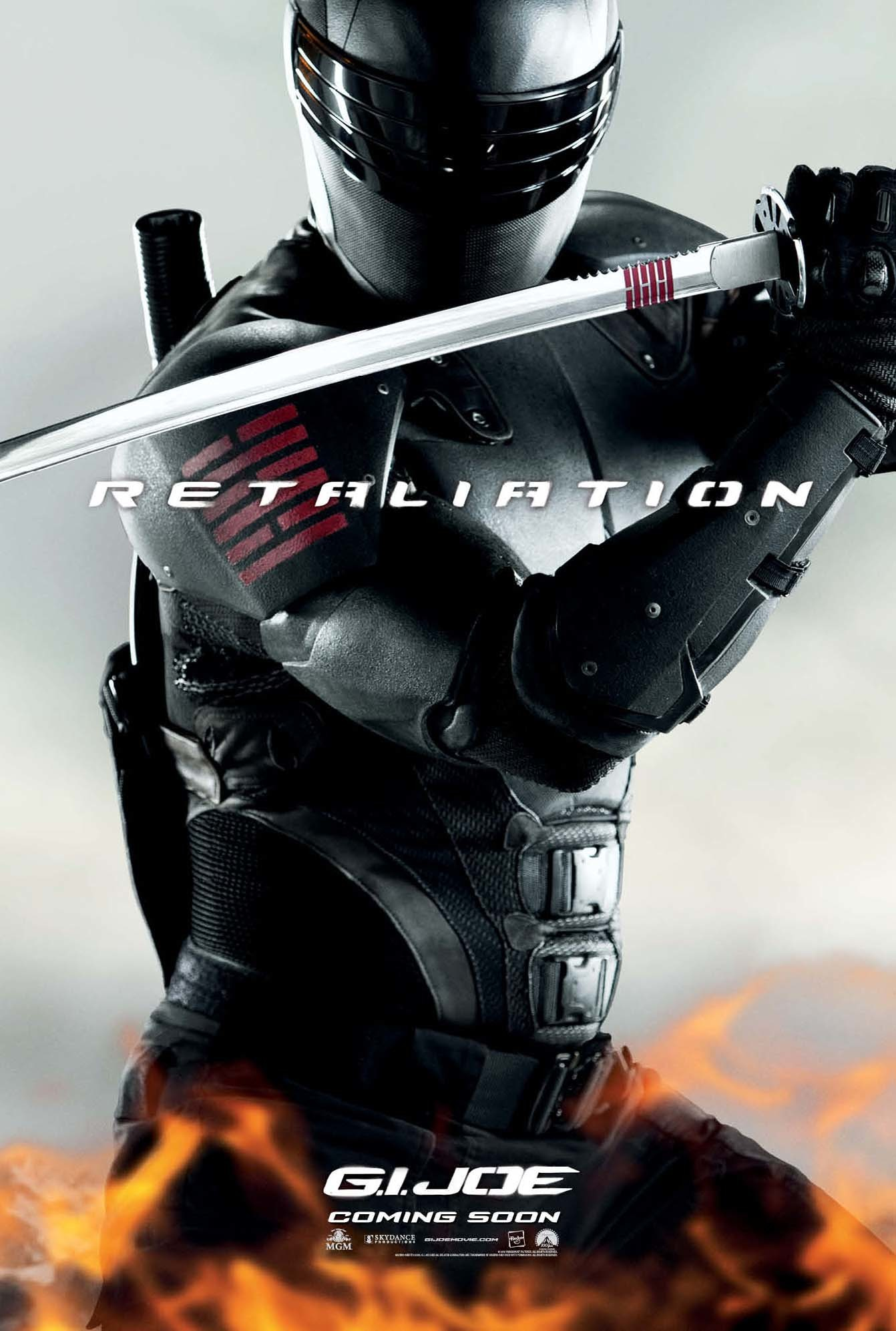 1342x1994 Gi-joe-retaliation-poster-snake-eyes.jpg