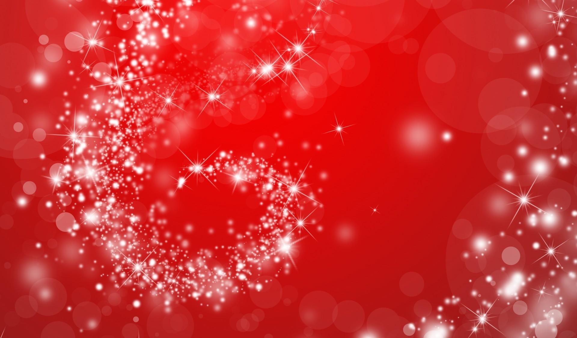 Popular Glitter Red BackgroundsBuy Cheap Glitter Red