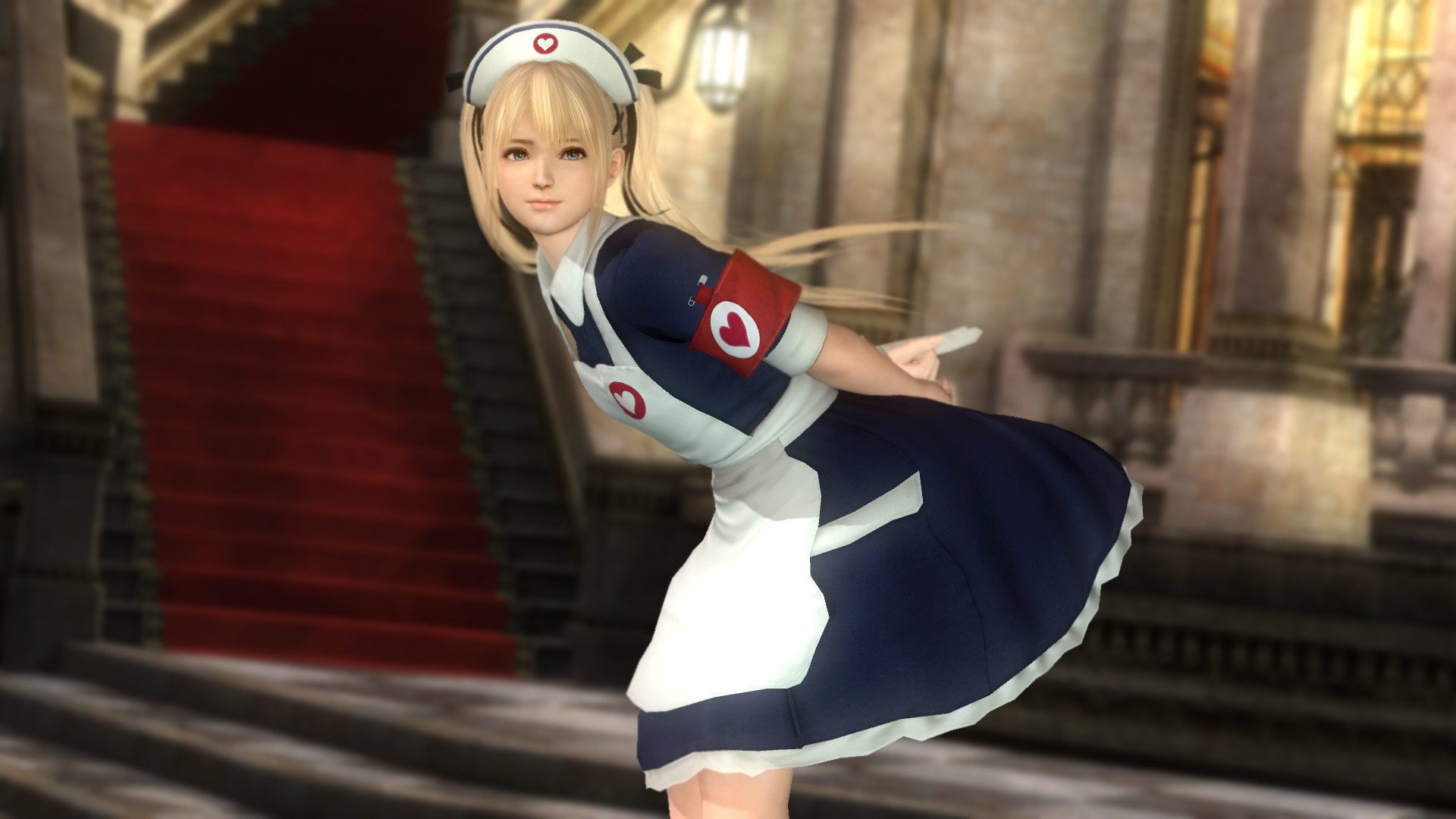 1920x1080 49 best Dead Or Alive images on Pinterest | Dead or alive 5, Google search  and Butterfly
