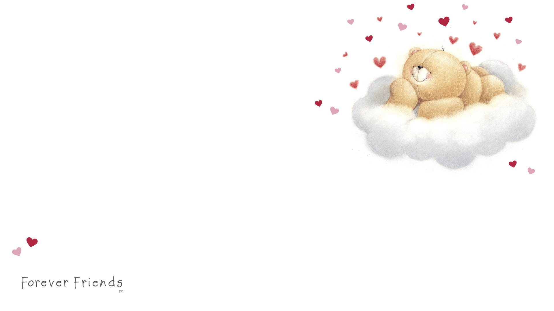 1920x1080 www.foreverfriends.com content uploads _wallpapers 1415117874.jpg |  imagenes forever friends | Pinterest | Wallpaper and Bears