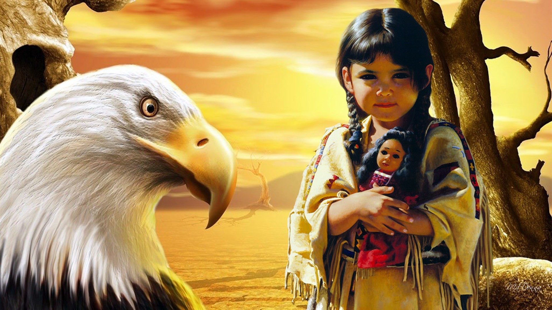 1920x1080 Native Americans images Native American HD wallpaper and background photos