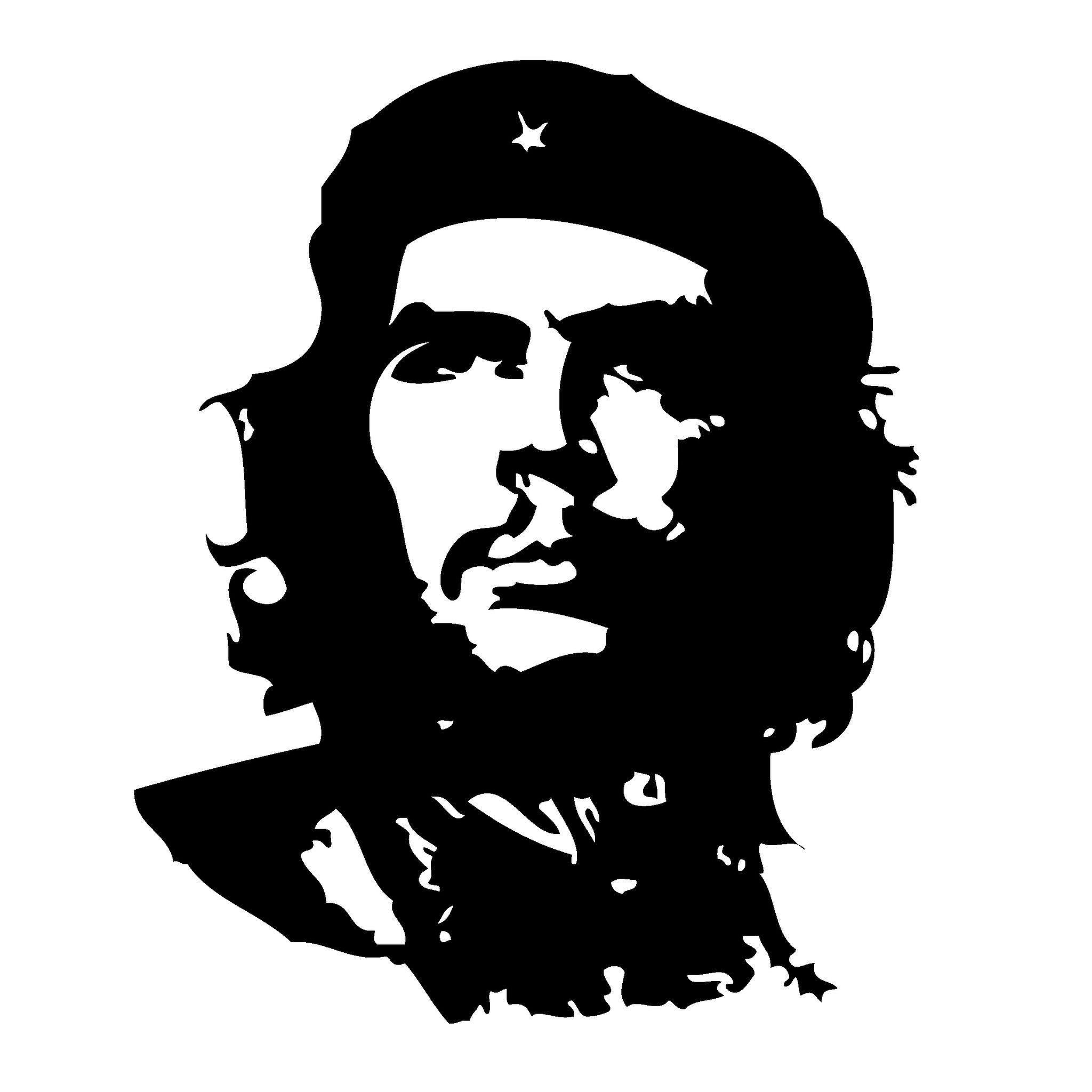 guevara Central american history latin american history ebooks historical biographies biographies of political leaders revolutionary historical study.