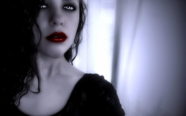 gothic vampire wallpaper 58 images