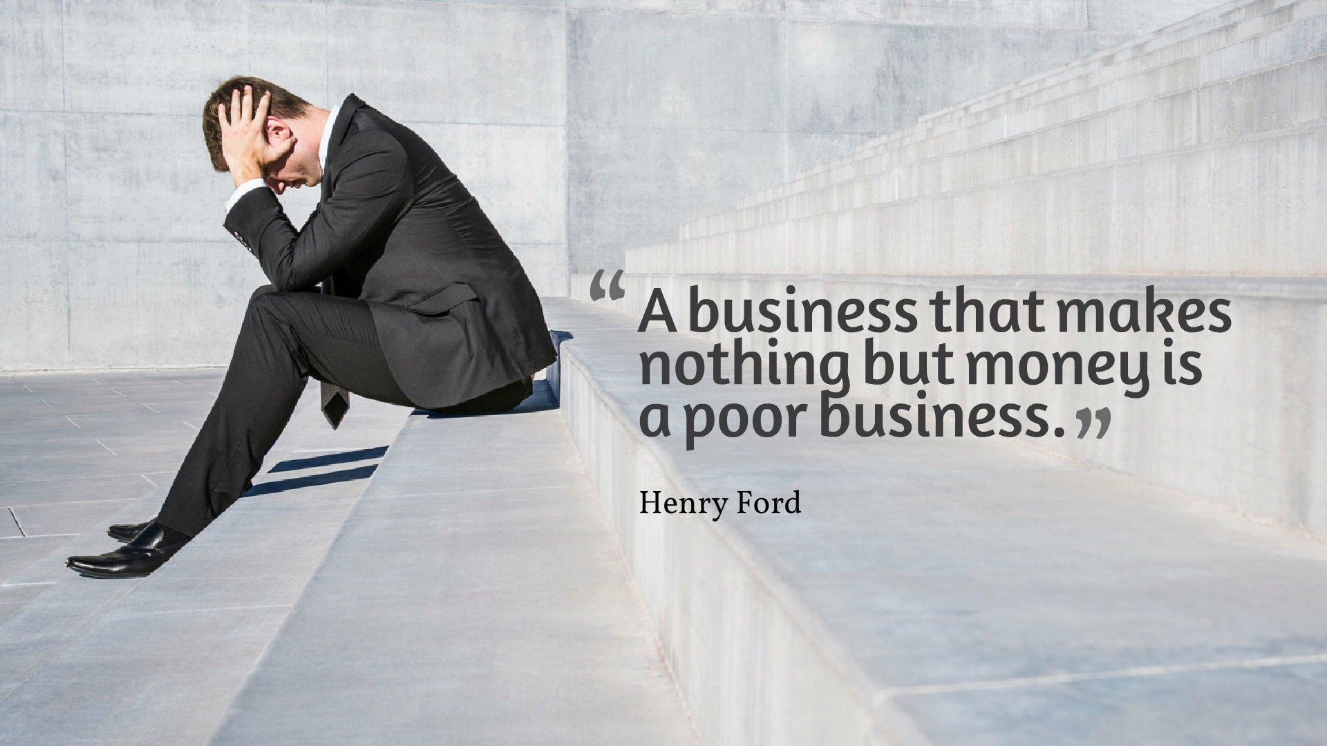 Business Wallpapers (62+ Images