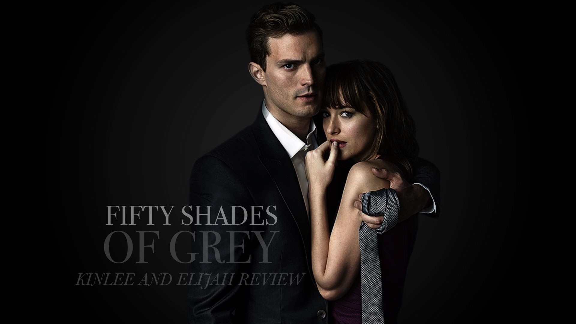 Fifty shades of grey wallpapers 74 images for Fifth shade of grey