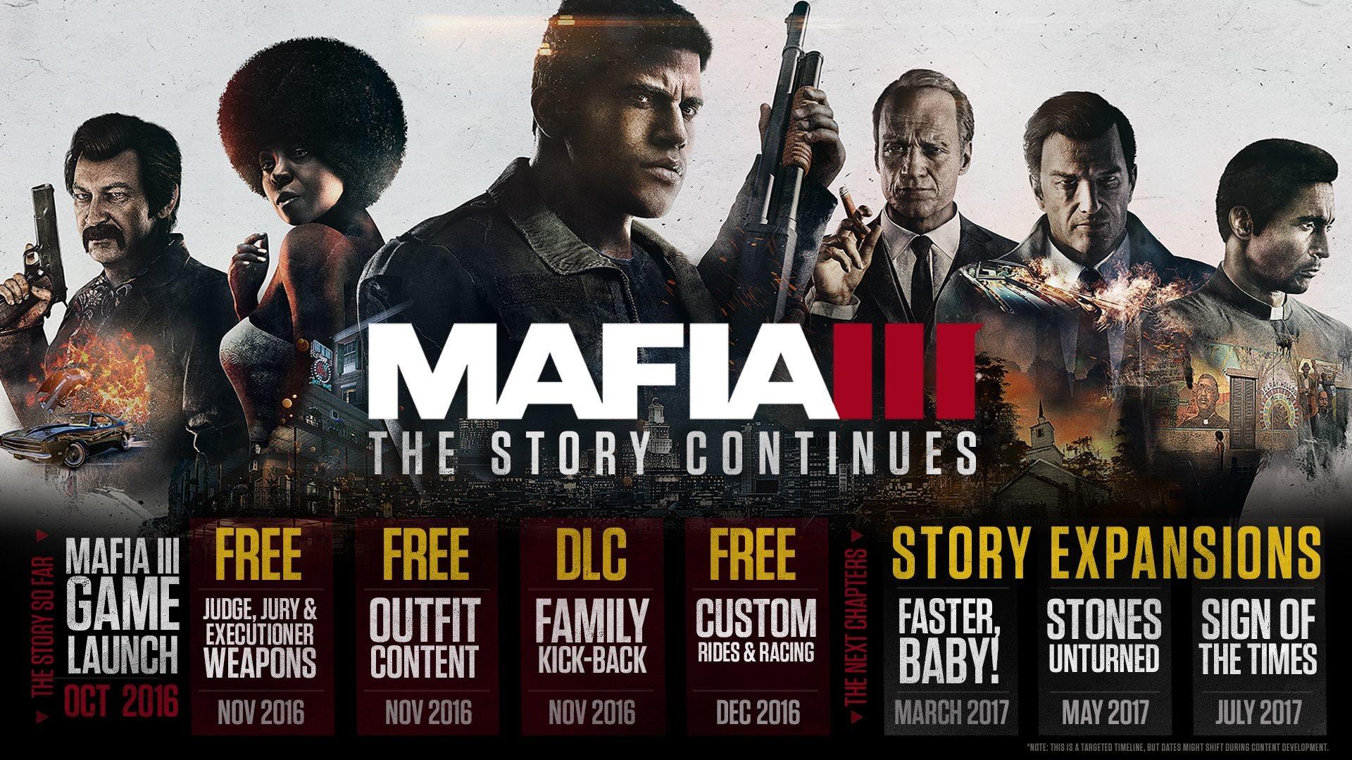 Three 6 Mafia Wallpaper 69 Images