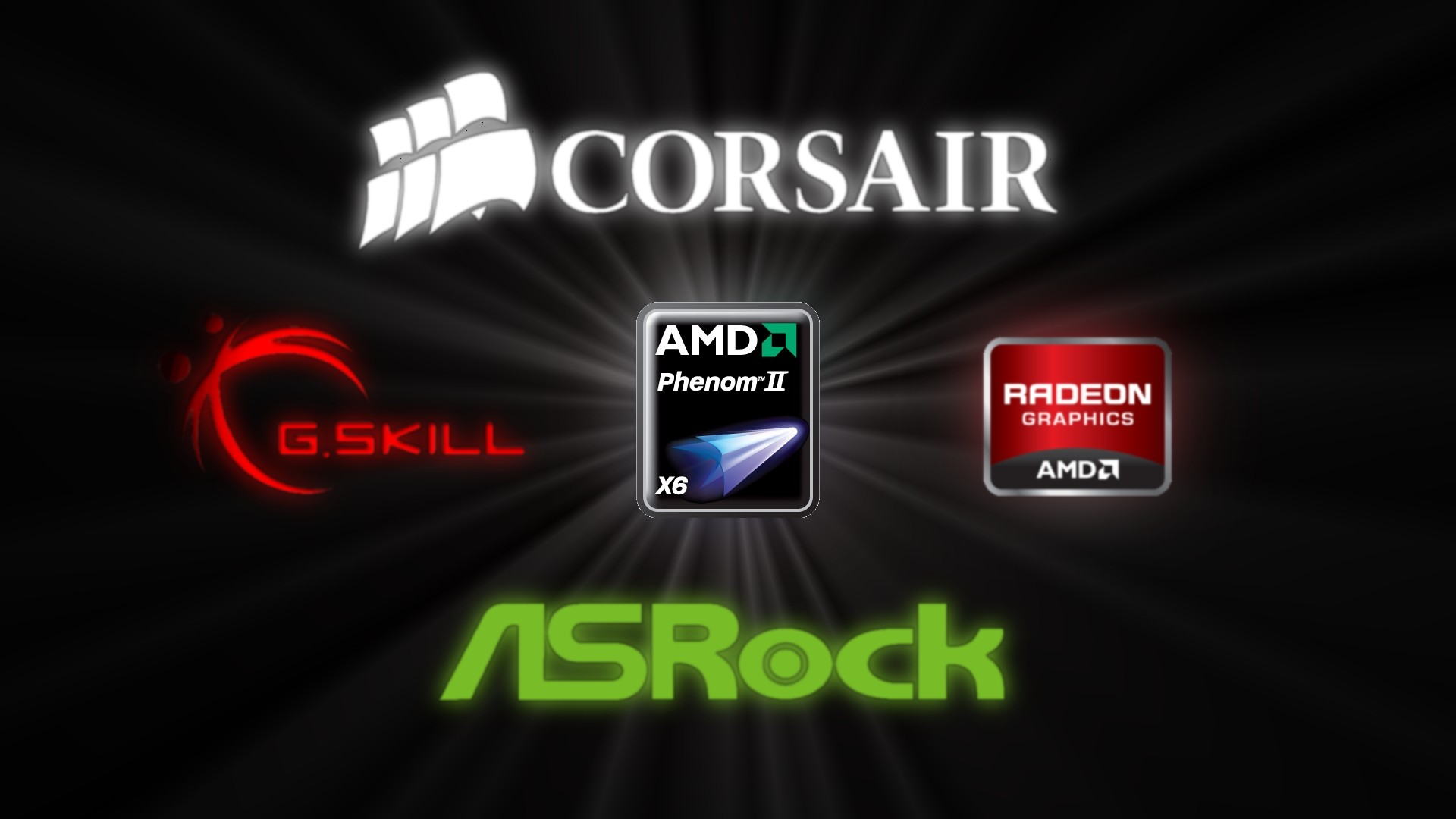 1920x1080 asrock wallpapers | WallpaperUP ...
