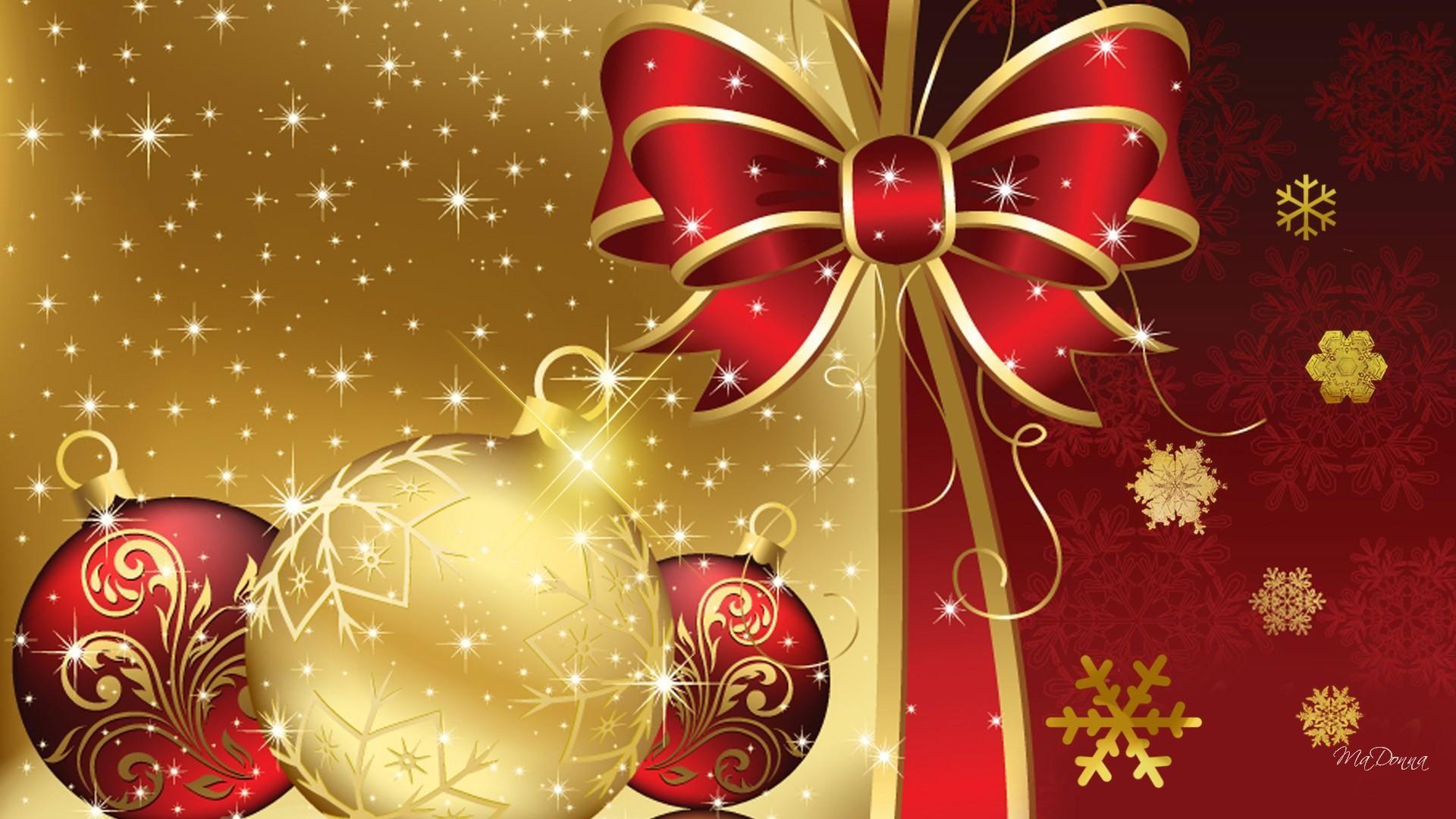 Merry Christmas Wallpaper Clip Art (43+